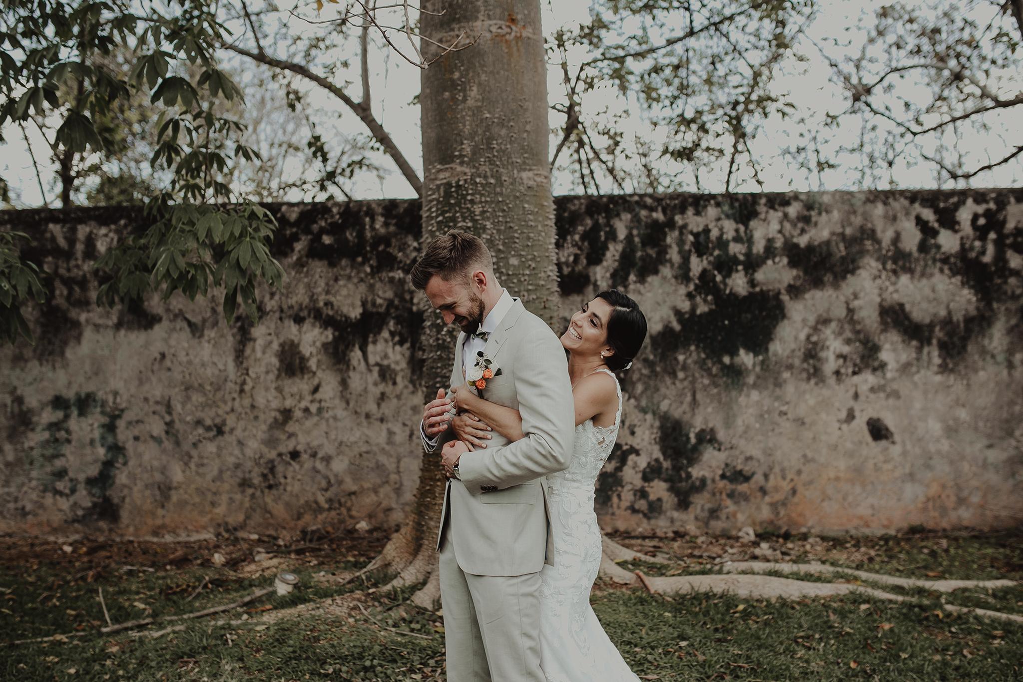 0097M&Cslide_WeddingMerida_.jpg