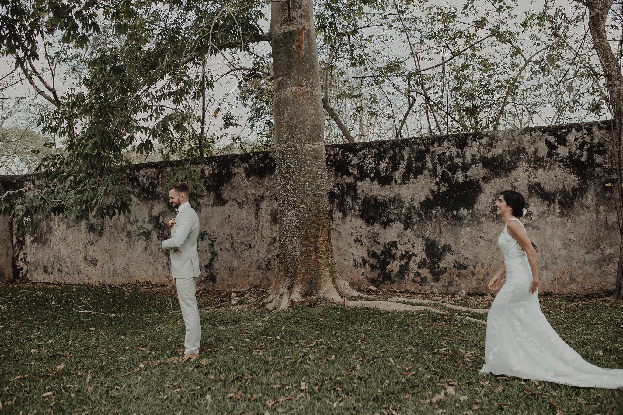 0095M&Cslide_WeddingMerida_.jpg