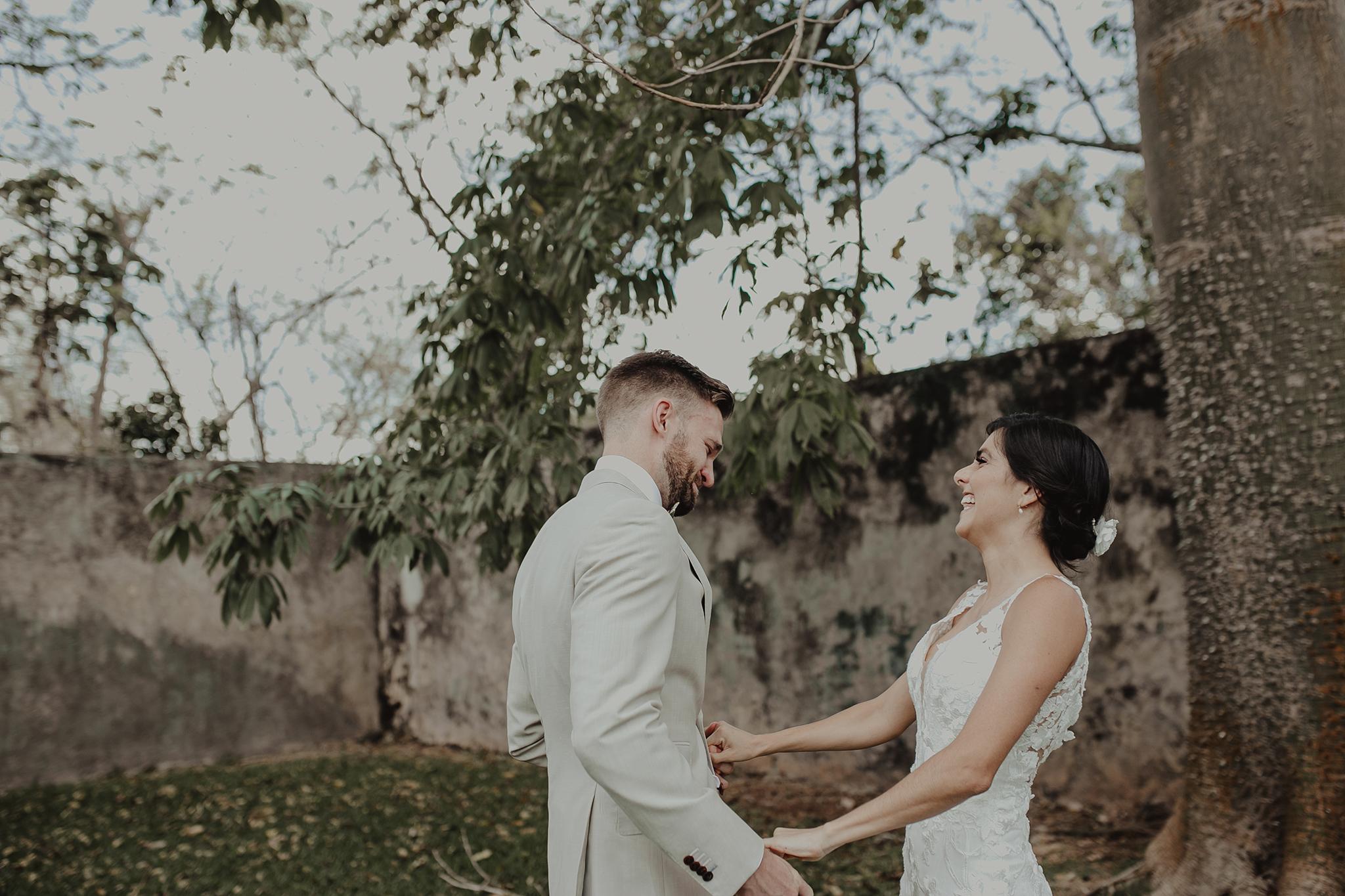 0098M&Cslide_WeddingMerida_.jpg