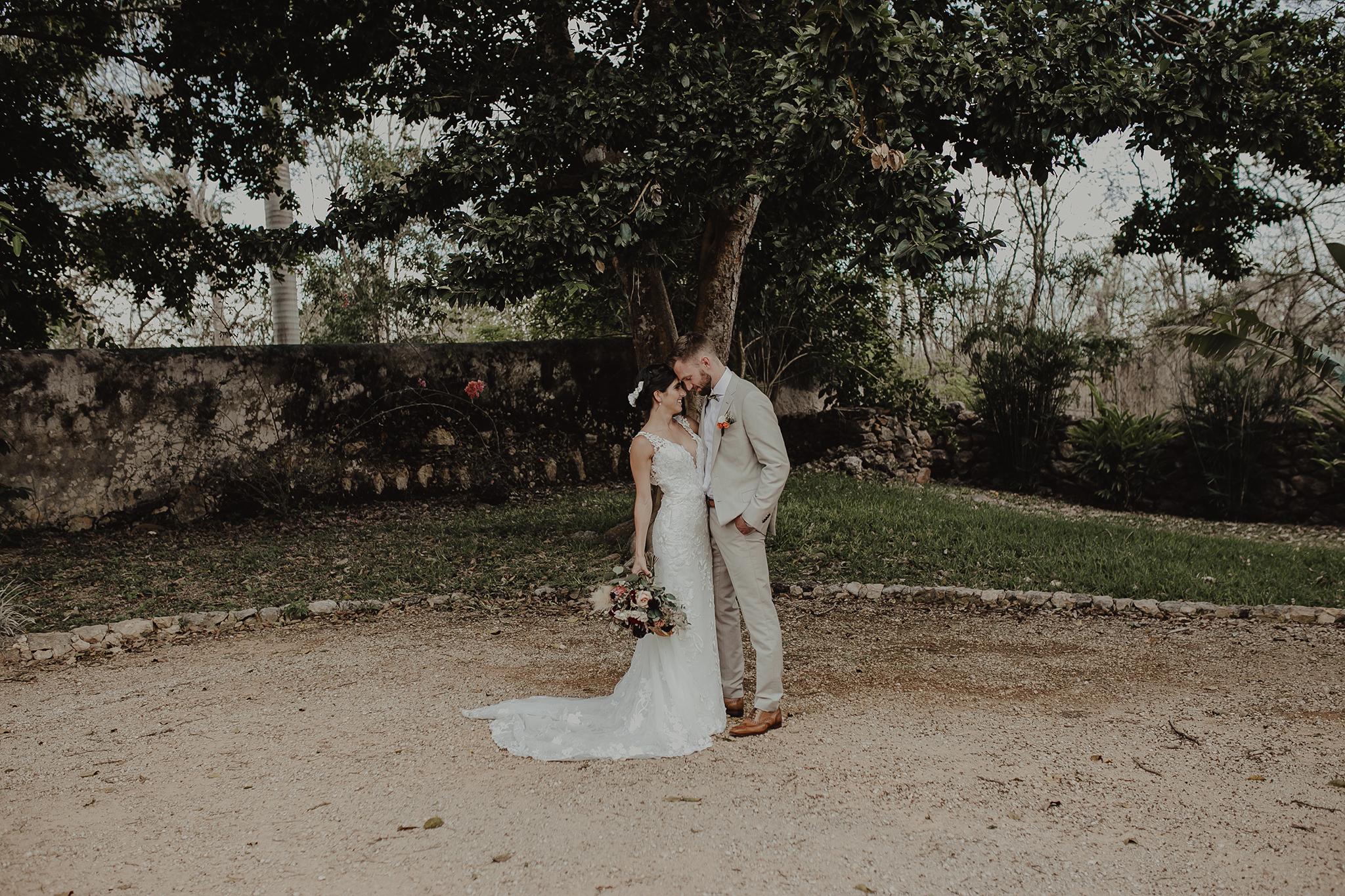 0113M&Cslide_WeddingMerida_.jpg