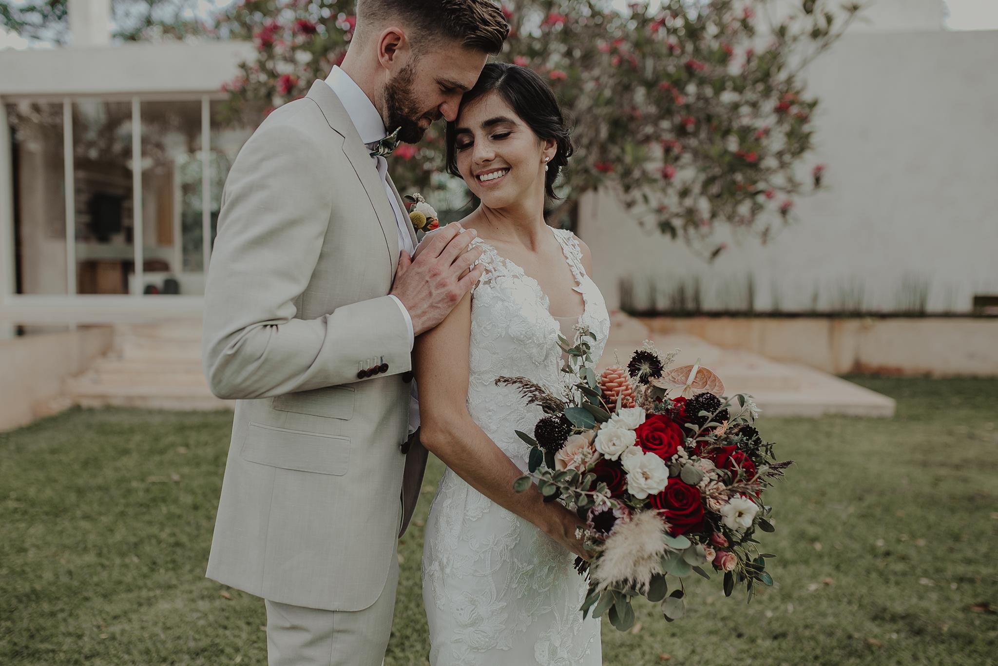 0117M&Cslide_WeddingMerida_.jpg