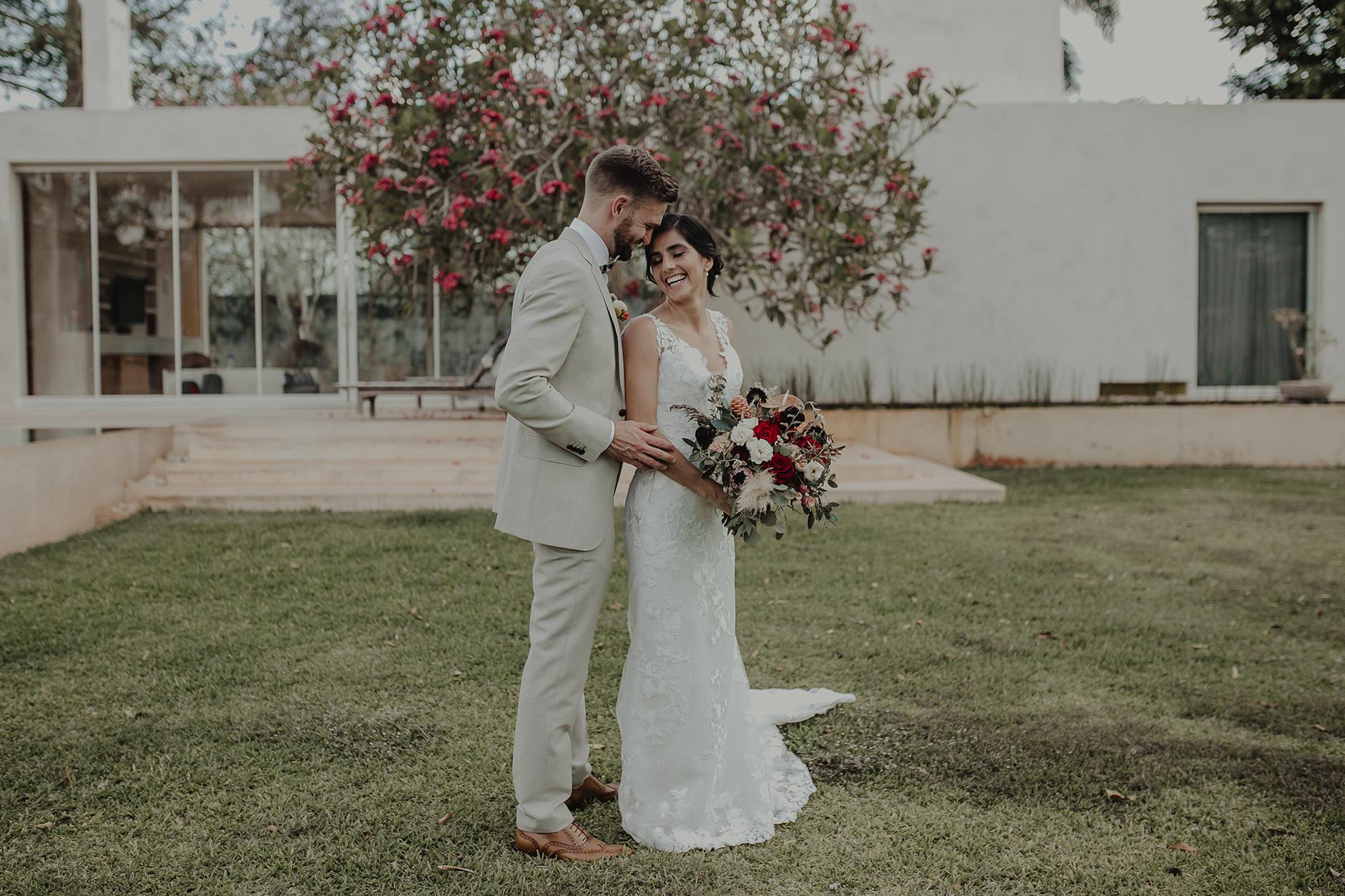 0118M&Cslide_WeddingMerida_.jpg