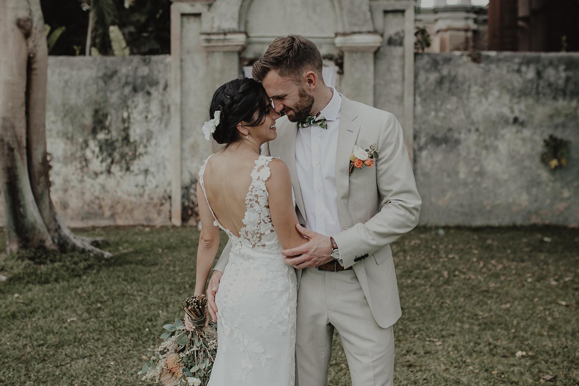 0127M&Cslide_WeddingMerida_.jpg
