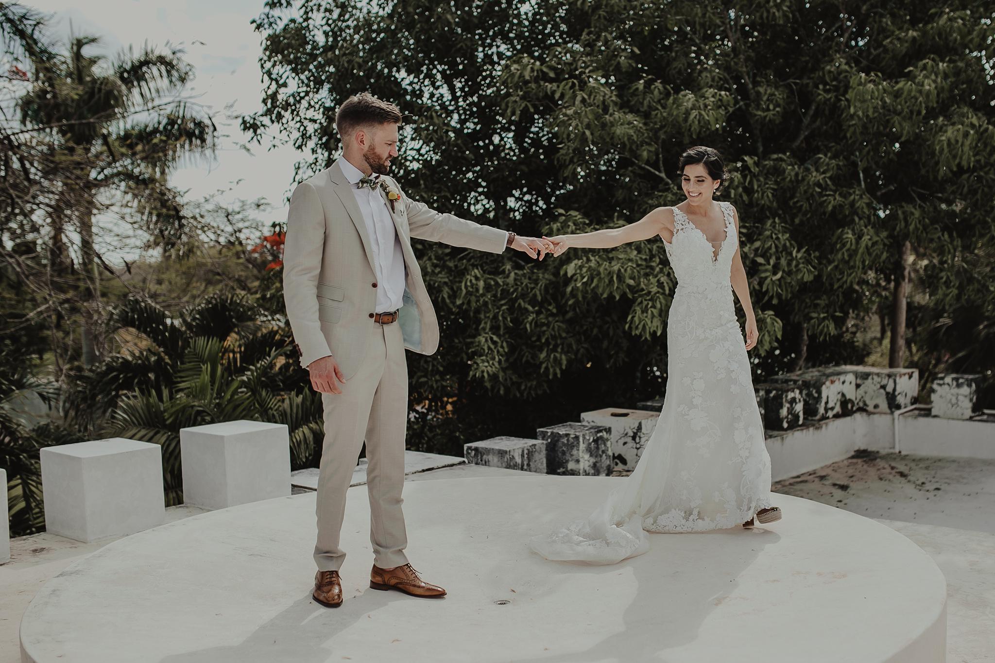 0137M&Cslide_WeddingMerida_.jpg