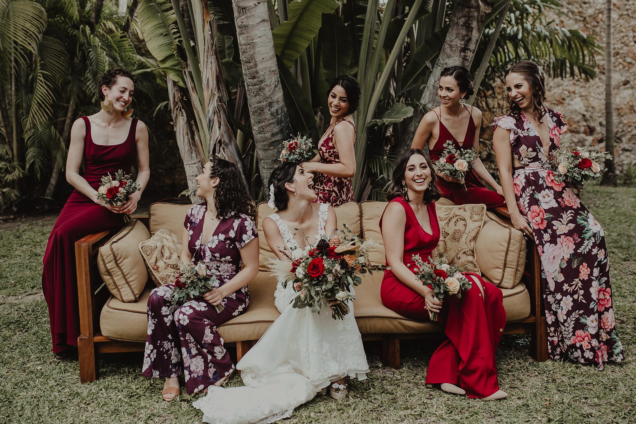 0149M&Cslide_WeddingMerida_.jpg