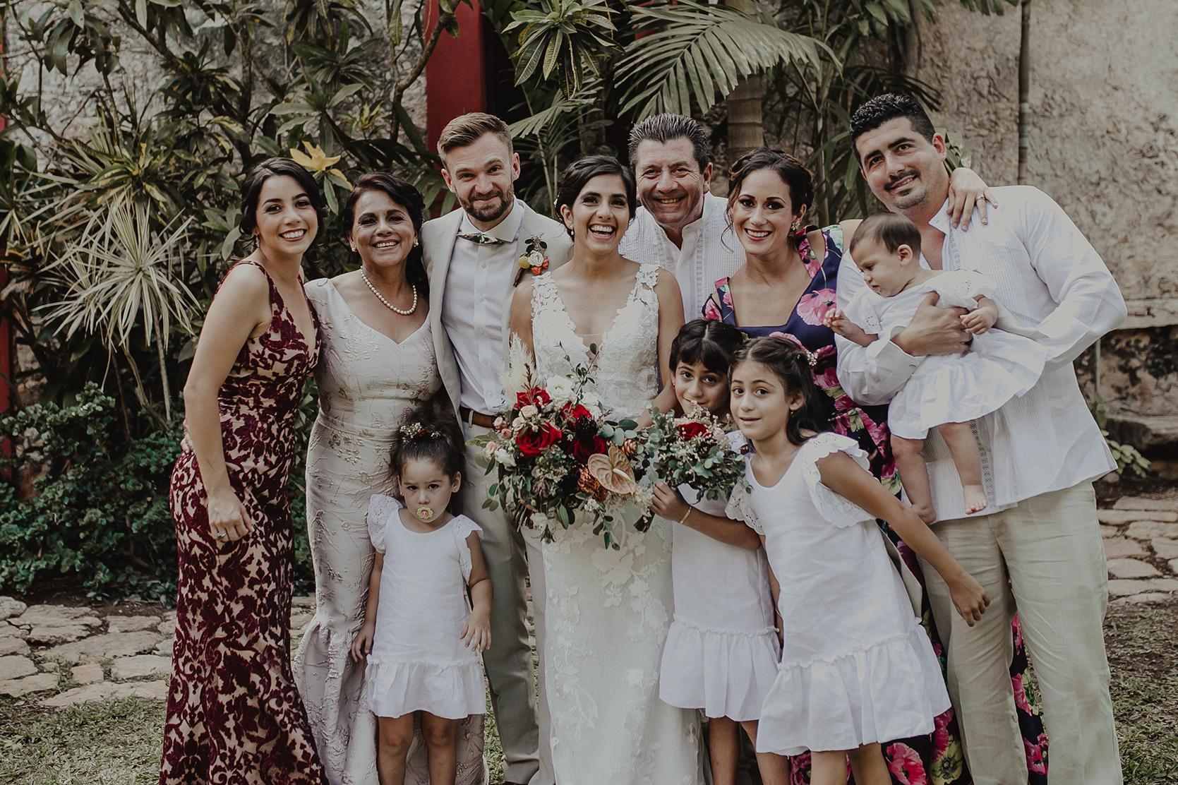 0155M&Cslide_WeddingMerida_.jpg