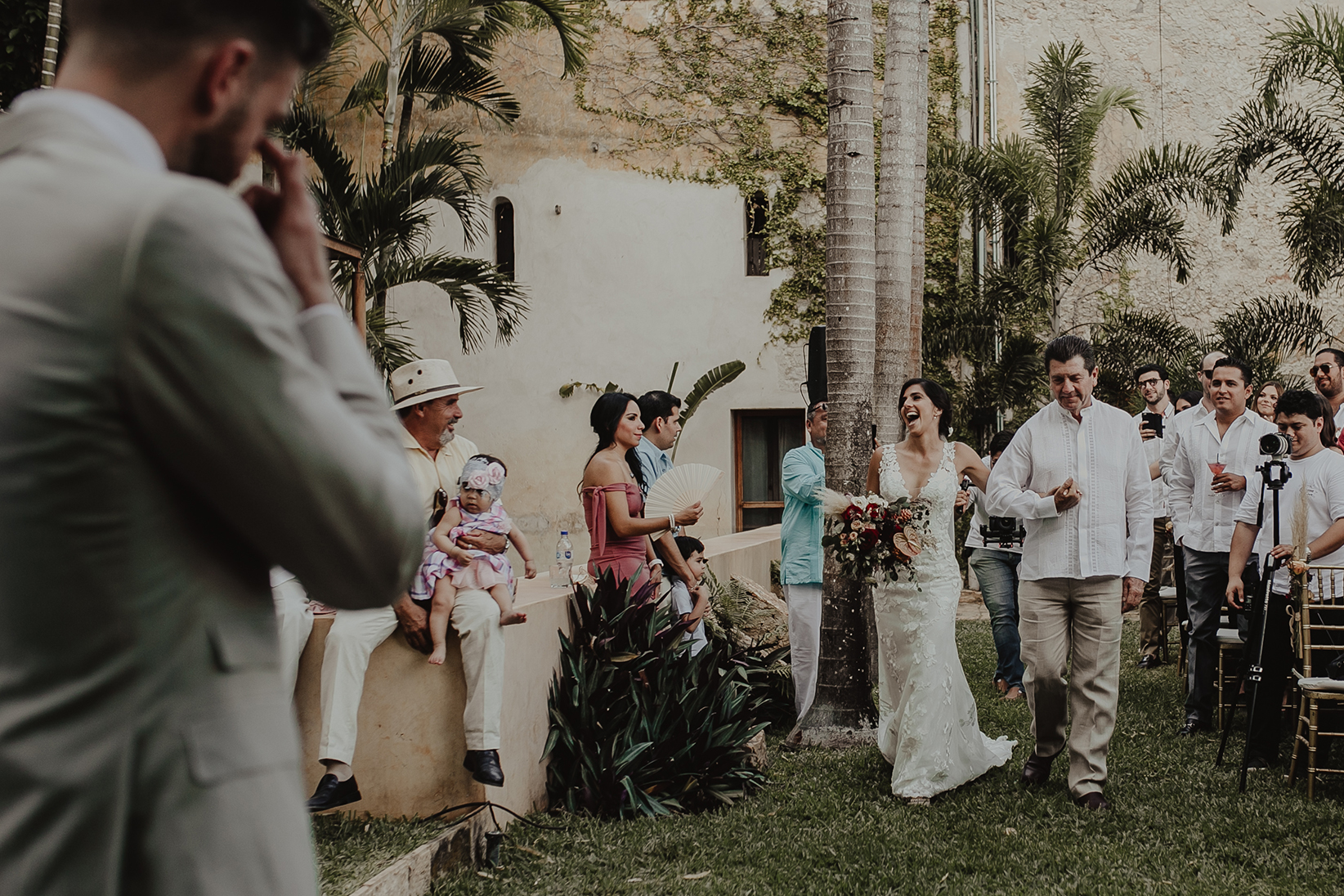 0182M&Cslide_WeddingMerida_.jpg