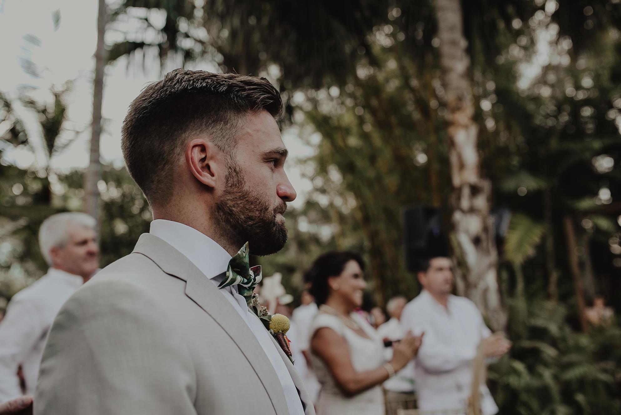 0183M&Cslide_WeddingMerida_.jpg