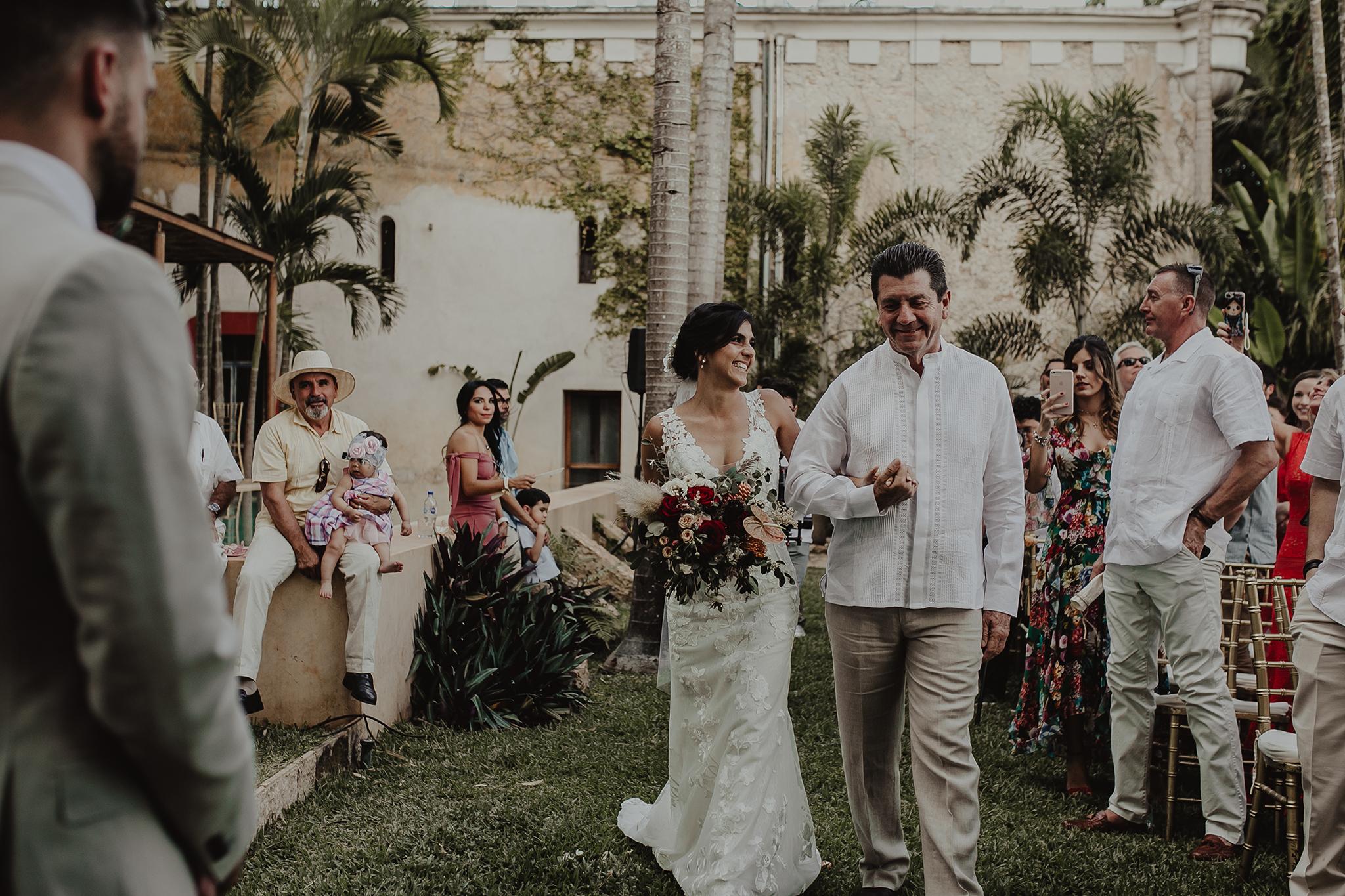 0185M&Cslide_WeddingMerida_.jpg