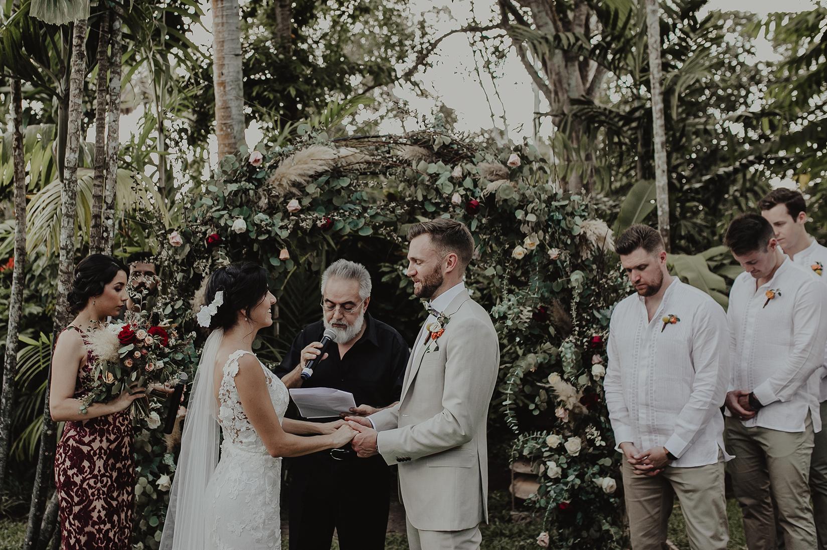 0199M&Cslide_WeddingMerida_.jpg