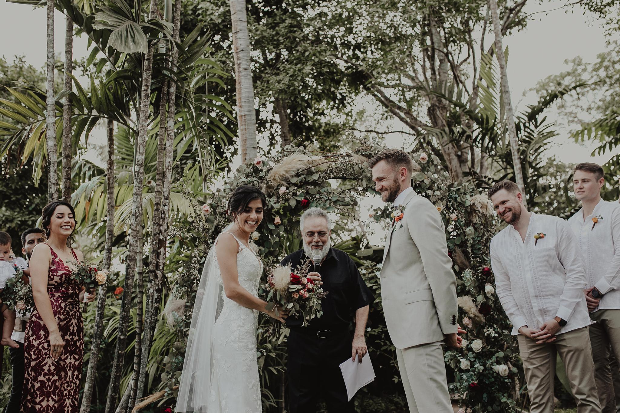 0190M&Cslide_WeddingMerida_.jpg