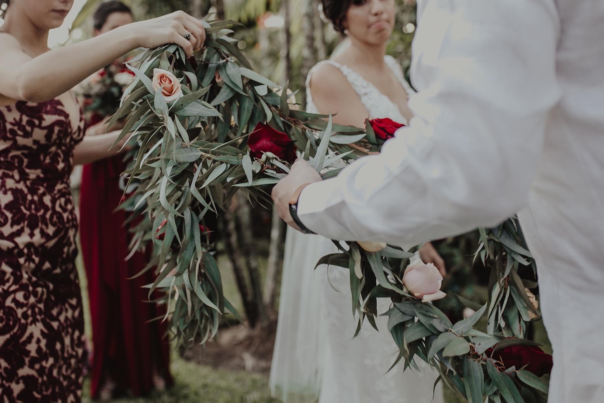 0204M&Cslide_WeddingMerida_.jpg