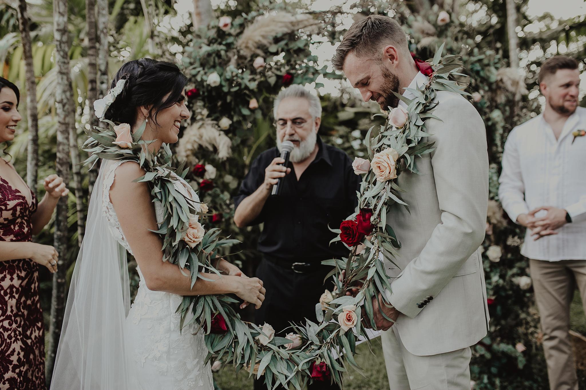 0206M&Cslide_WeddingMerida_.jpg