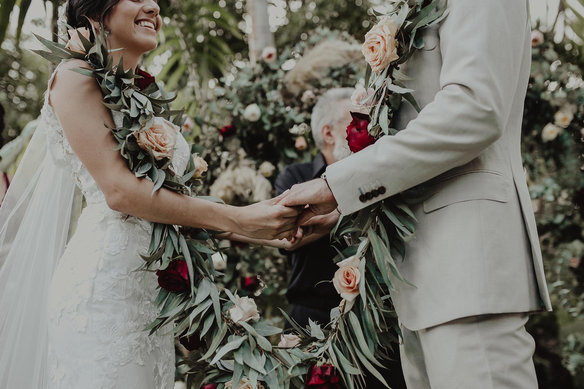 0207M&Cslide_WeddingMerida_.jpg