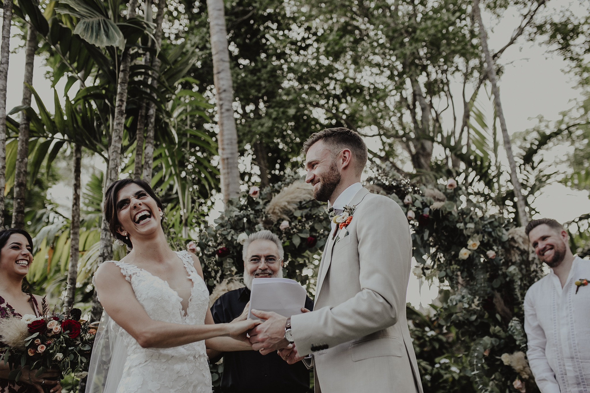 0211M&Cslide_WeddingMerida_.jpg