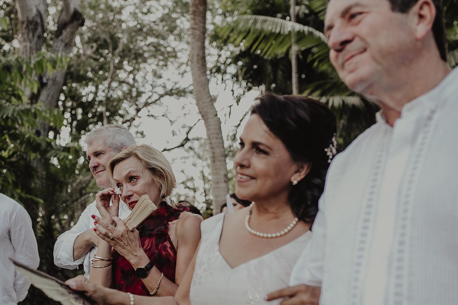 0220M&Cslide_WeddingMerida_.jpg