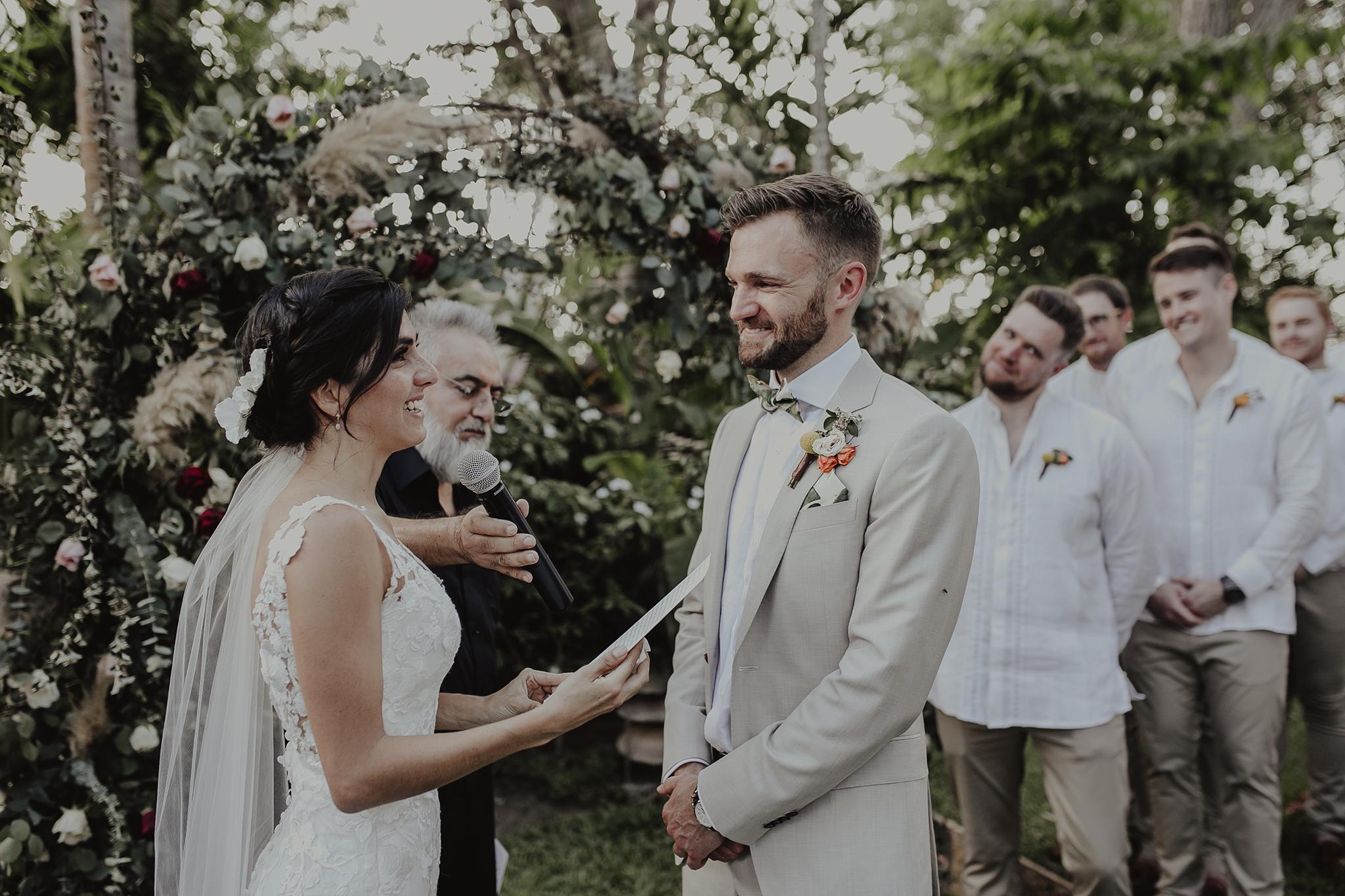 0227M&Cslide_WeddingMerida_.jpg