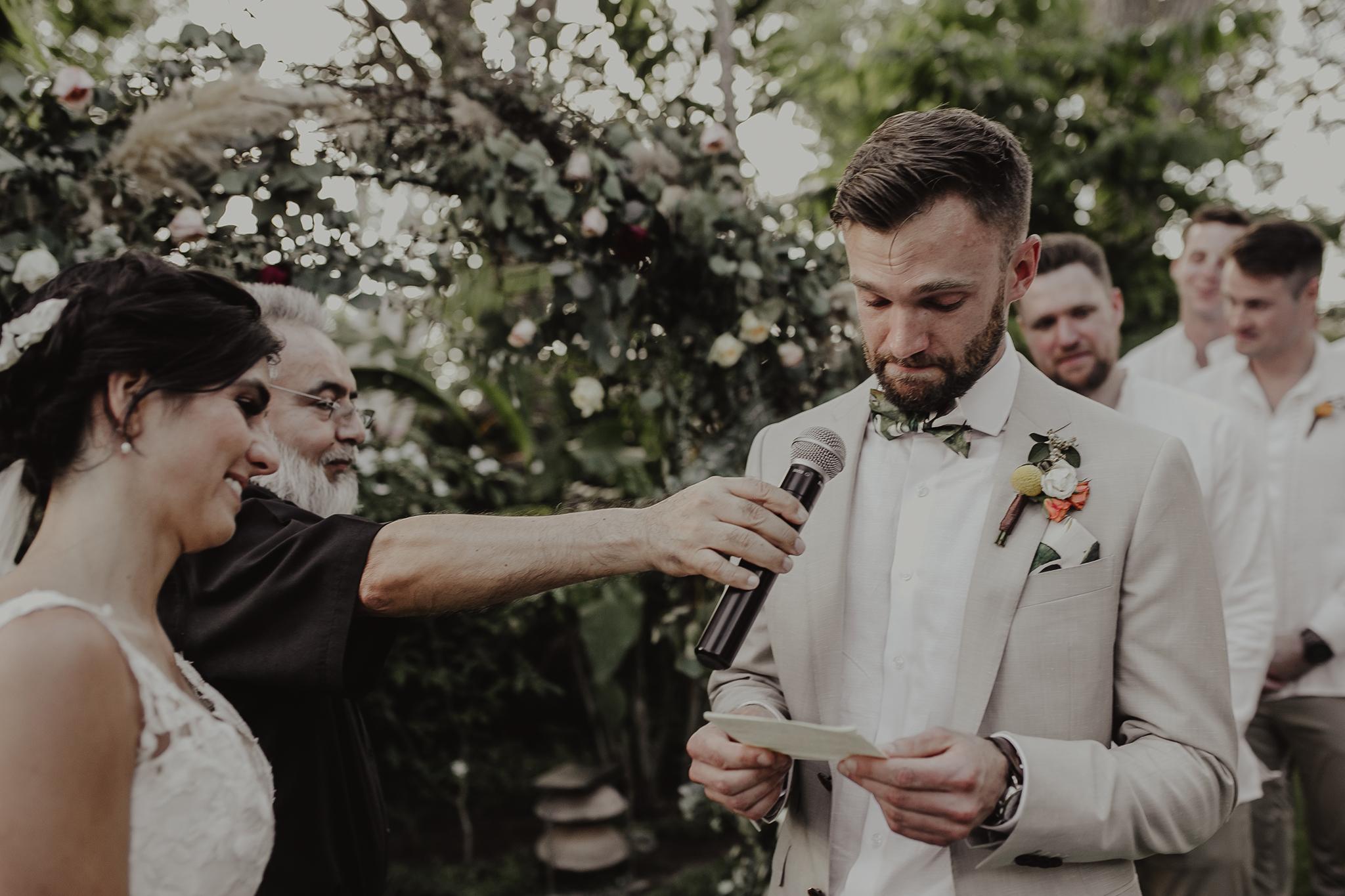 0232M&Cslide_WeddingMerida_.jpg