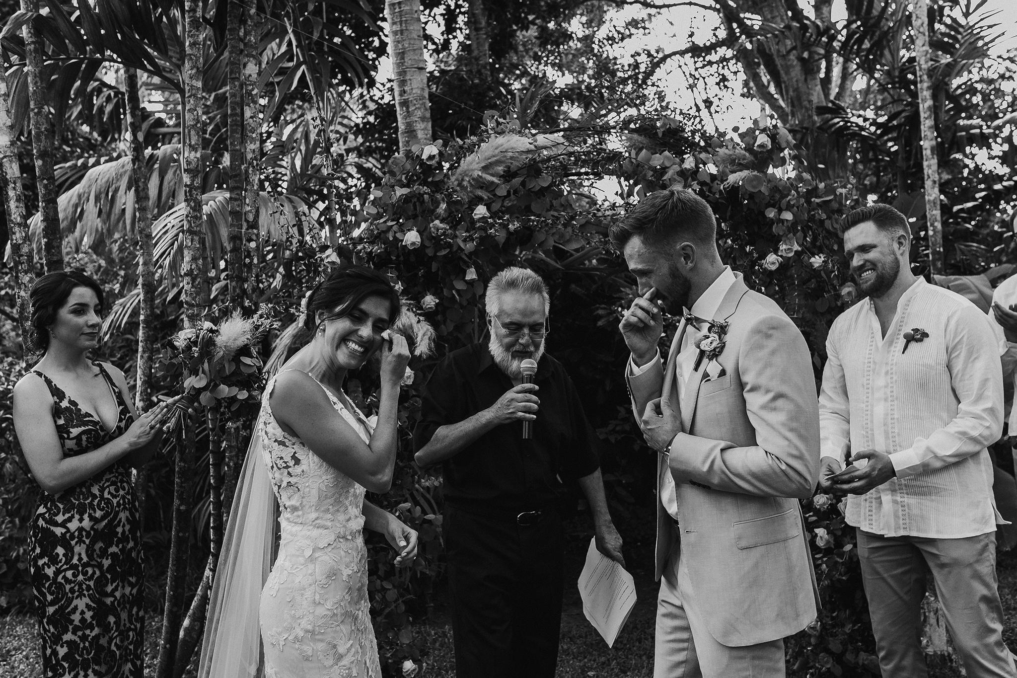 0236M&Cslide_WeddingMerida_.jpg