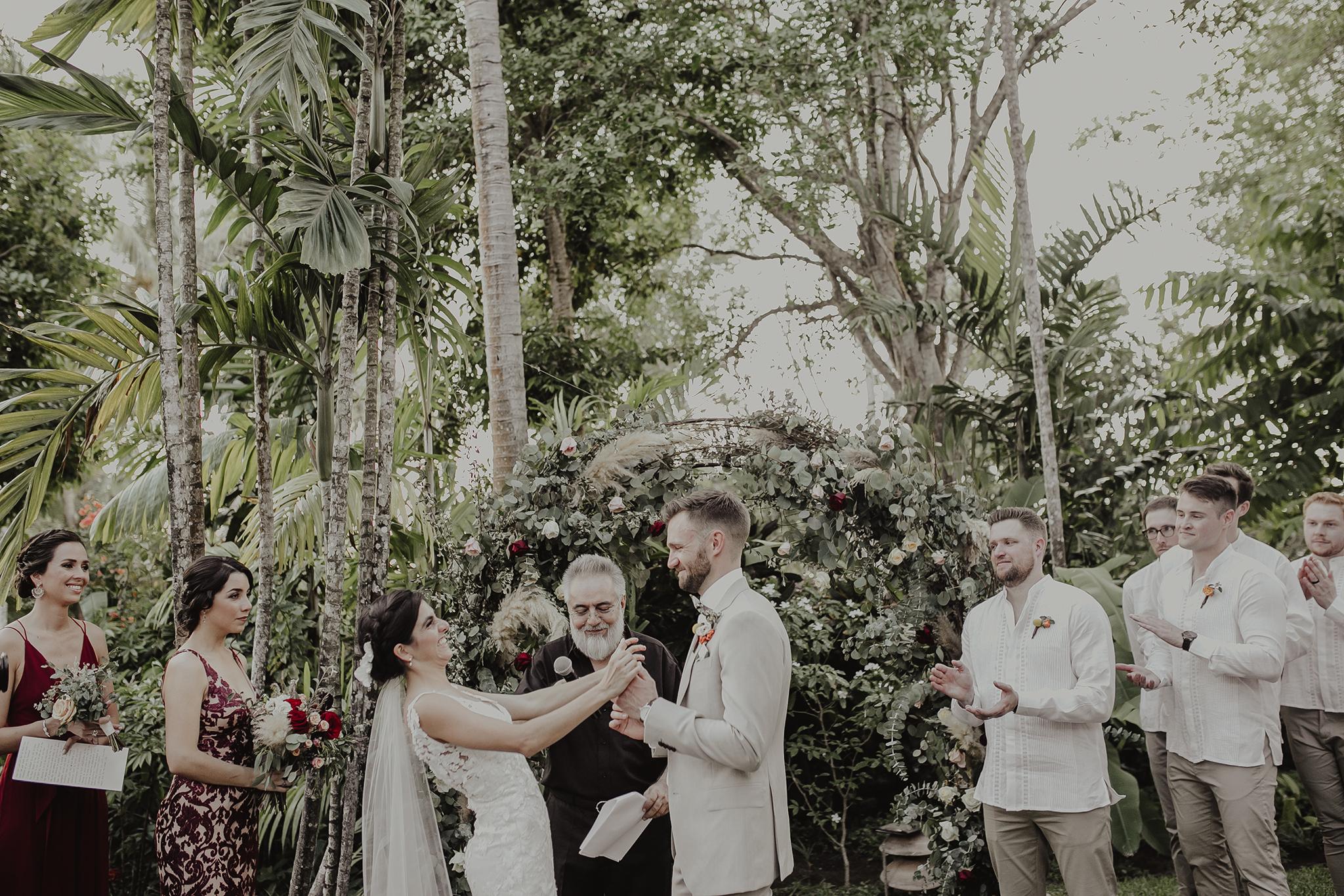 0247M&Cslide_WeddingMerida_.jpg