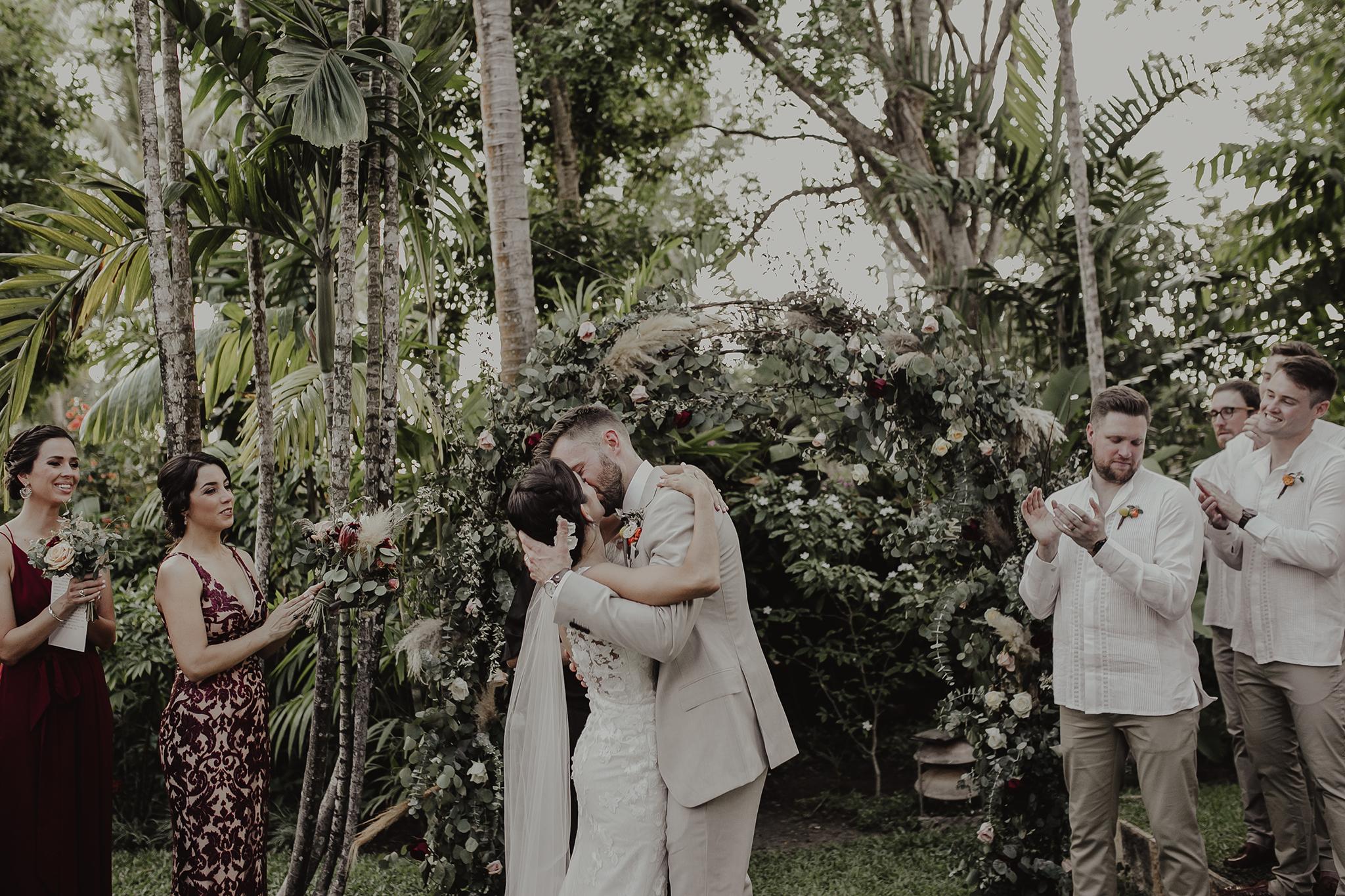 0249M&Cslide_WeddingMerida_.jpg