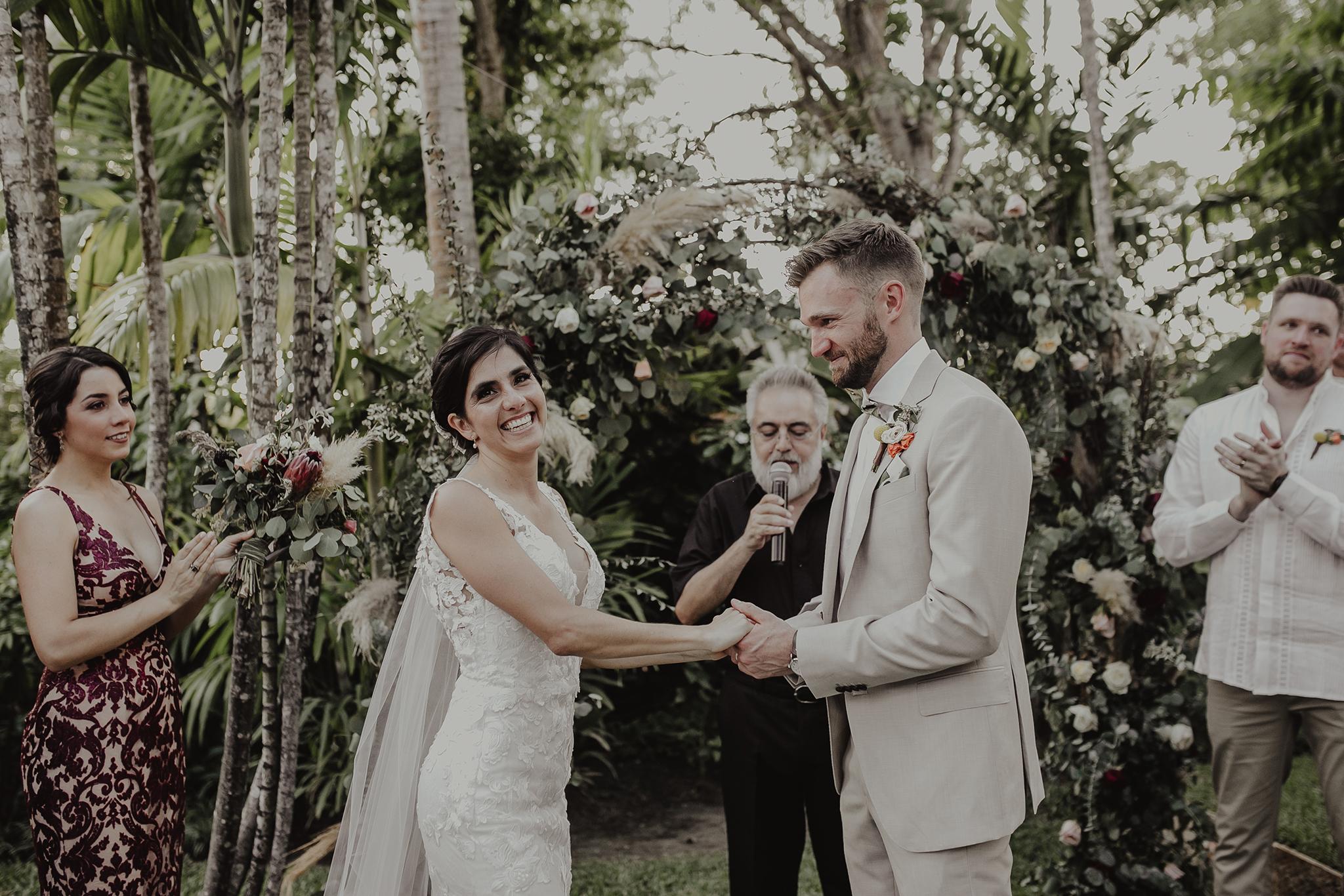 0251M&Cslide_WeddingMerida_.jpg