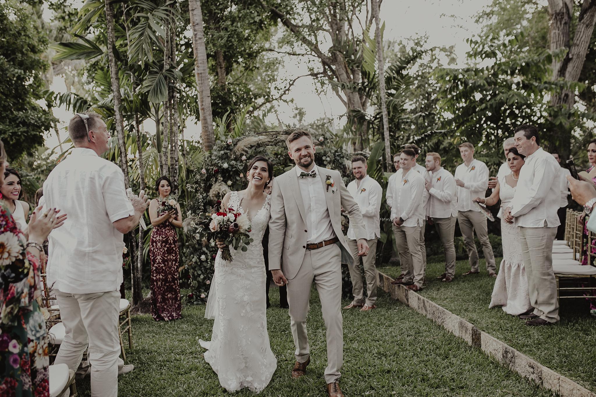 0254M&Cslide_WeddingMerida_.jpg
