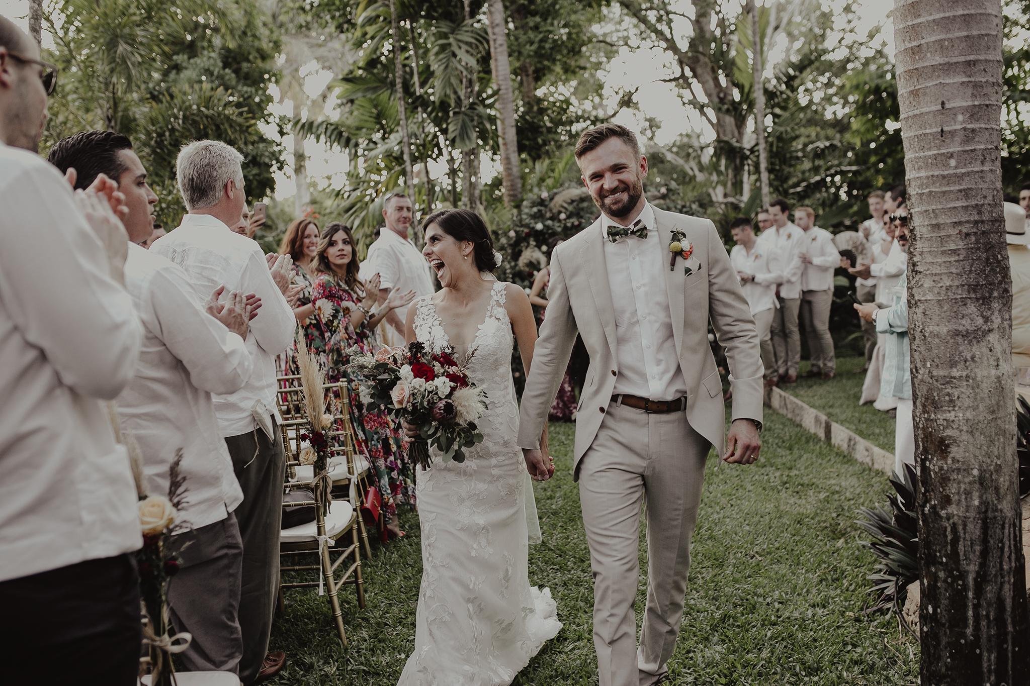 0255M&Cslide_WeddingMerida_.jpg