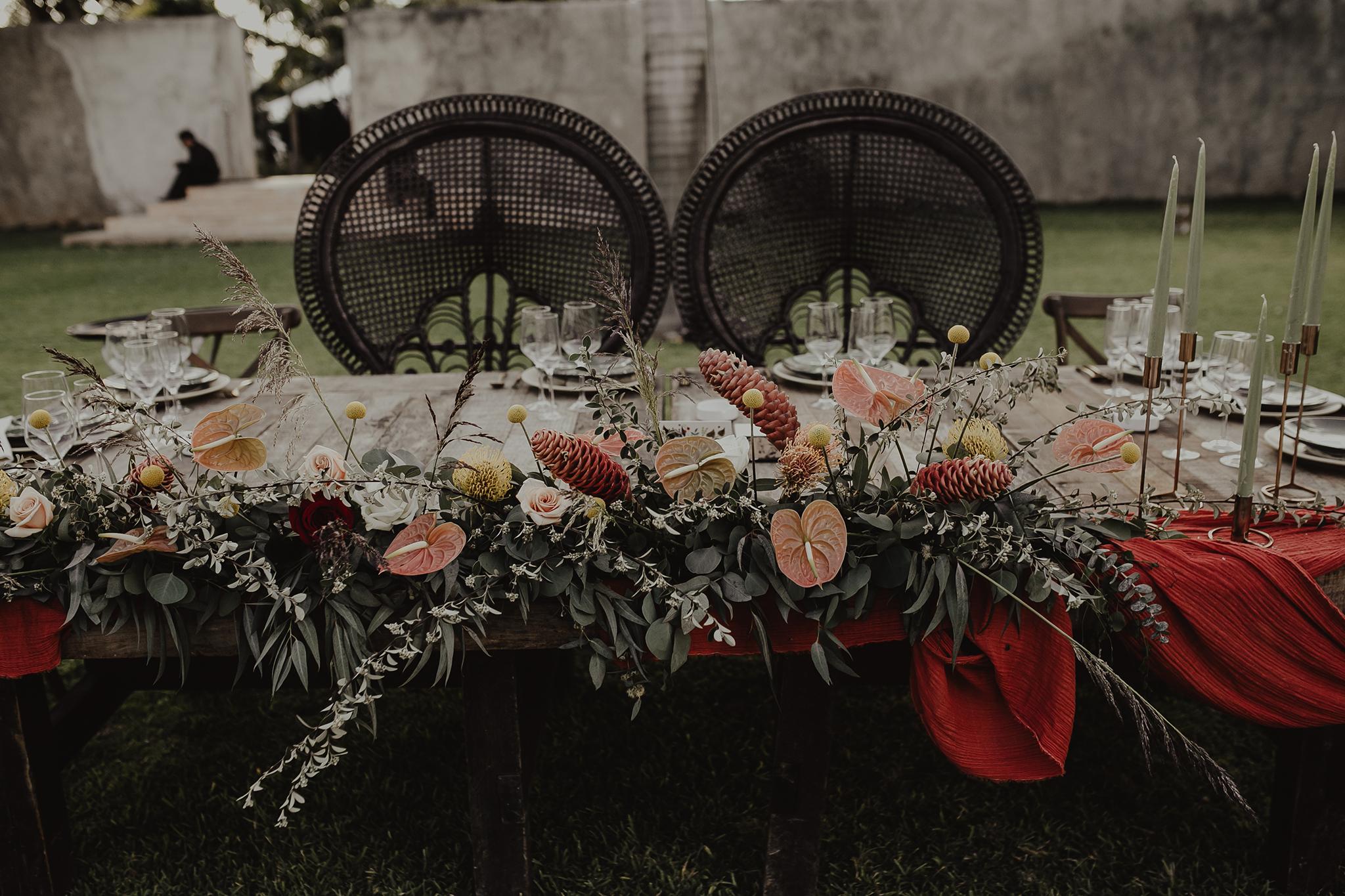 0264M&Cslide_WeddingMerida_.jpg