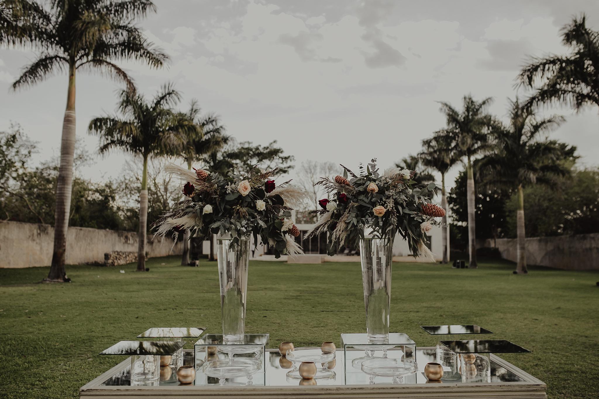 0269M&Cslide_WeddingMerida_.jpg