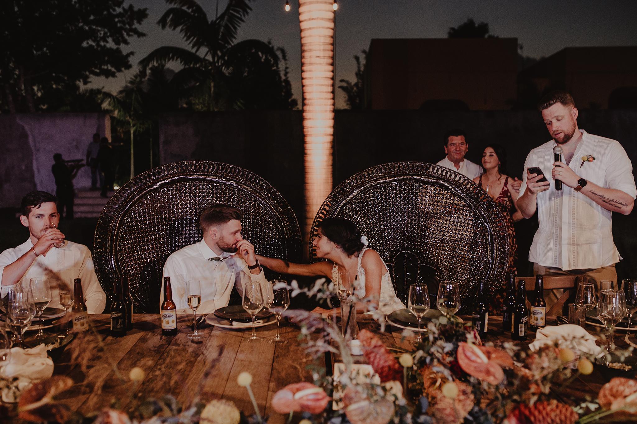 0303M&Cslide_WeddingMerida_.jpg