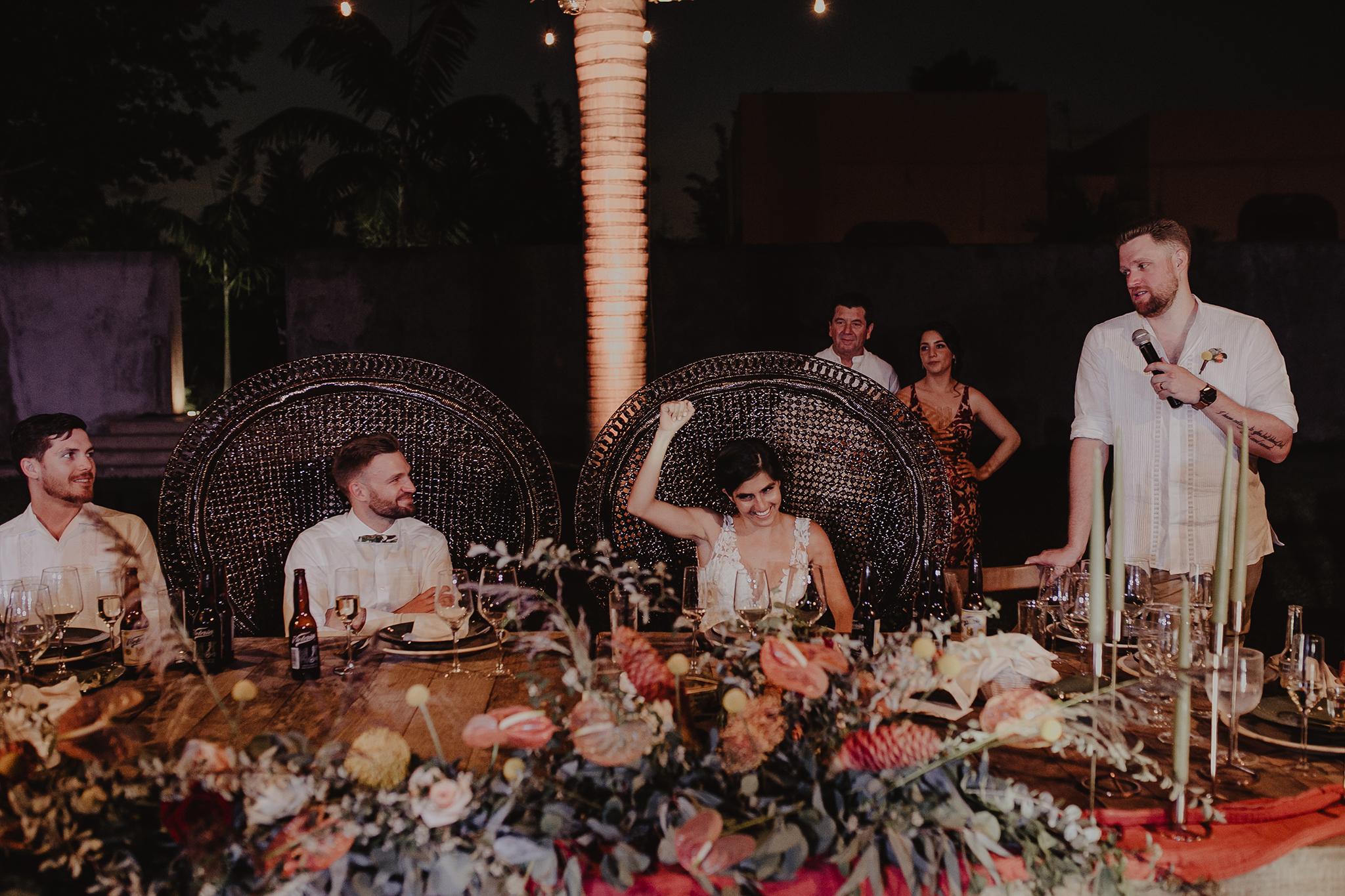 0308M&Cslide_WeddingMerida_.jpg