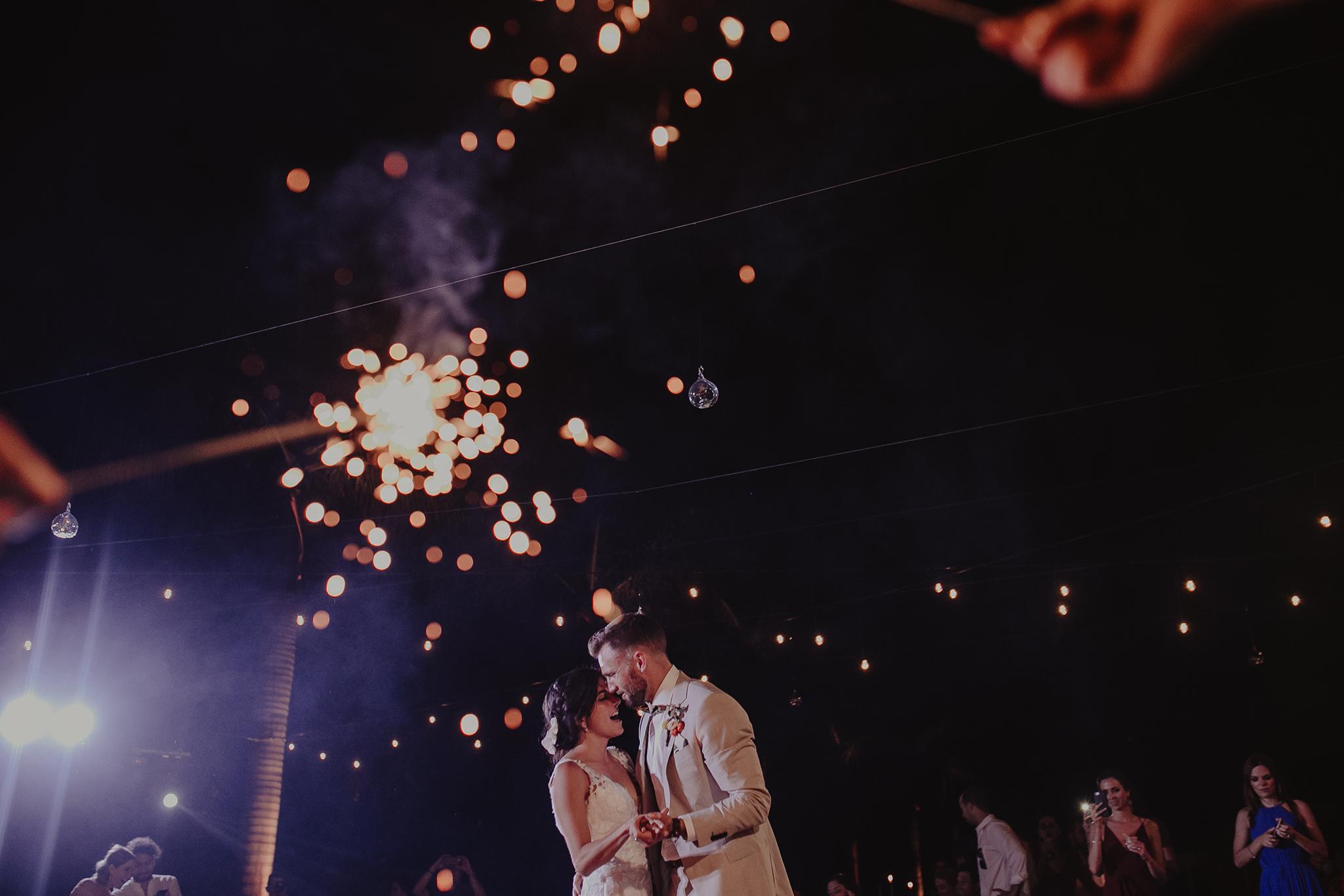 0317M&Cslide_WeddingMerida_.jpg