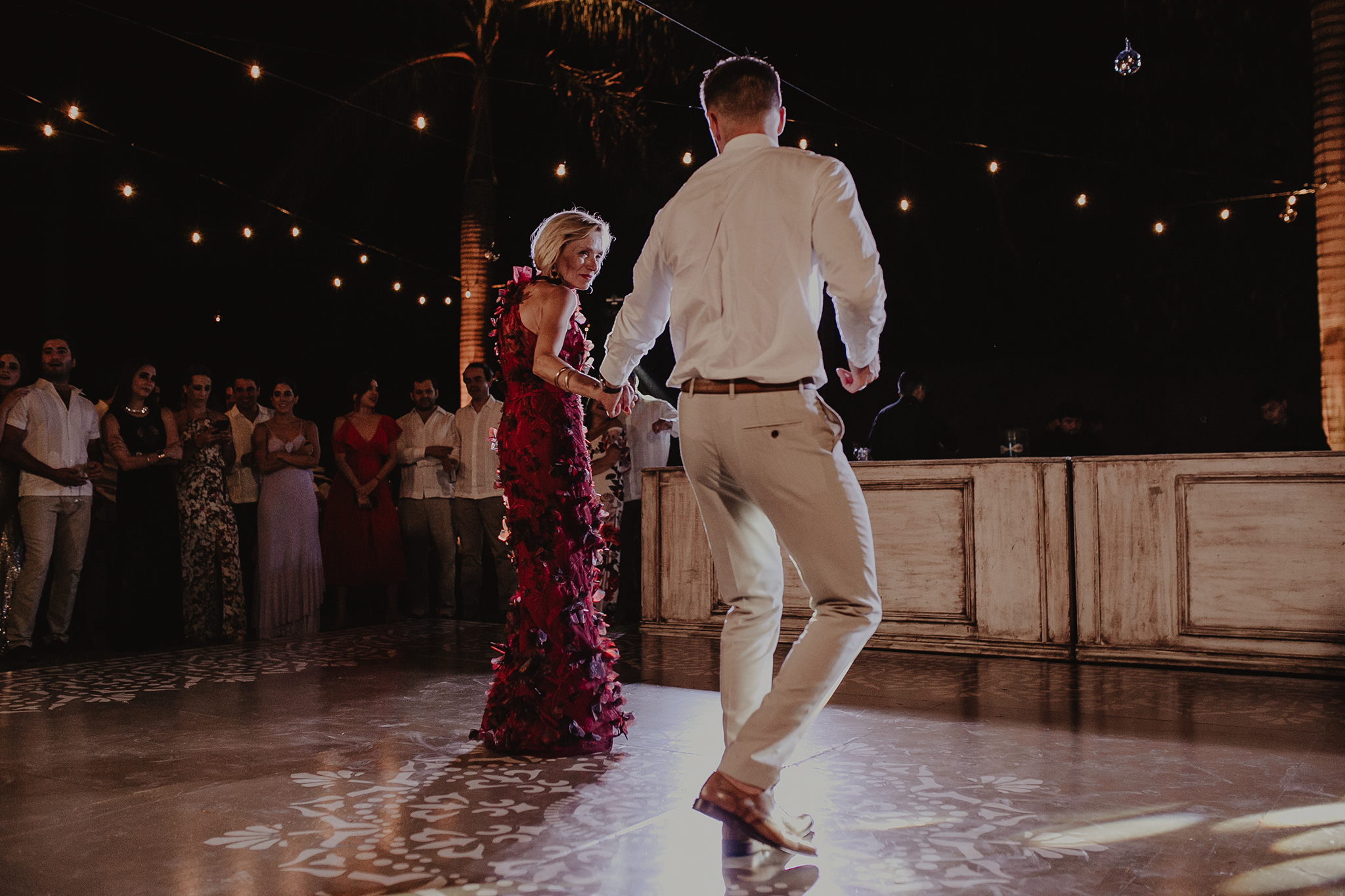 0355M&Cslide_WeddingMerida_.jpg