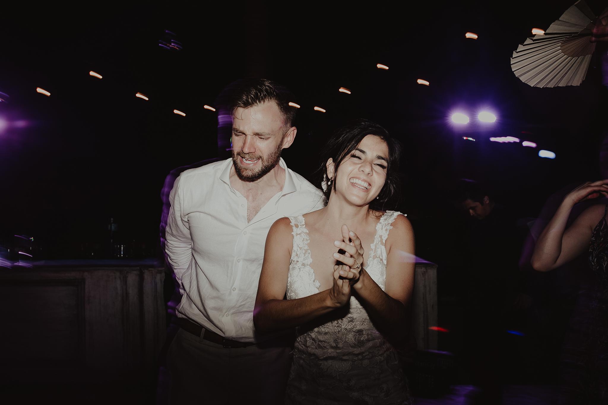 0410M&Cslide_WeddingMerida_.jpg