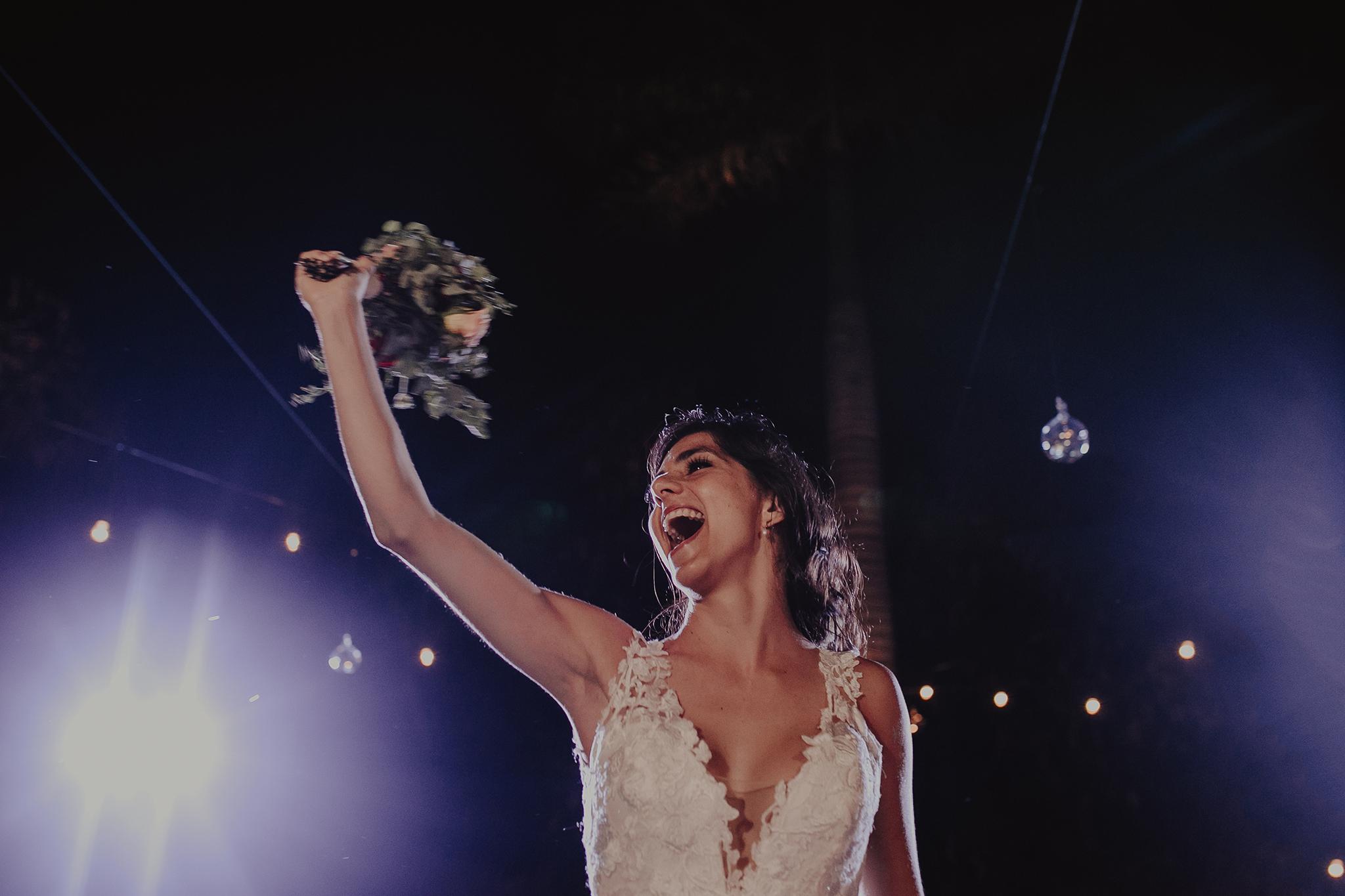 0415M&Cslide_WeddingMerida_.jpg