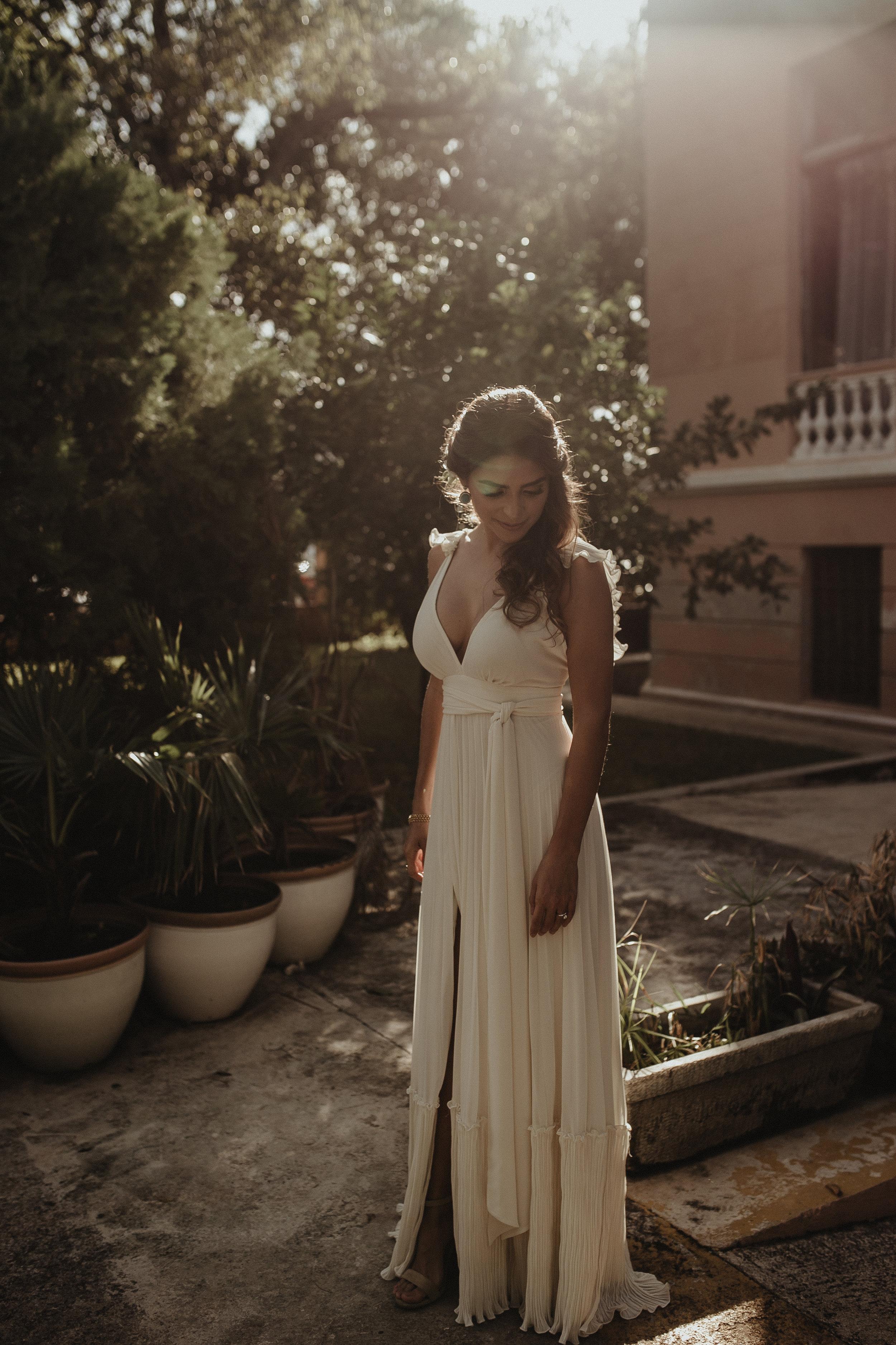 0019civil_Hacienda_WeddingDstination_MeridaYucatan_HaciendasMerida_BodasMexico_BodasYucatan_Boda_Destino.jpg