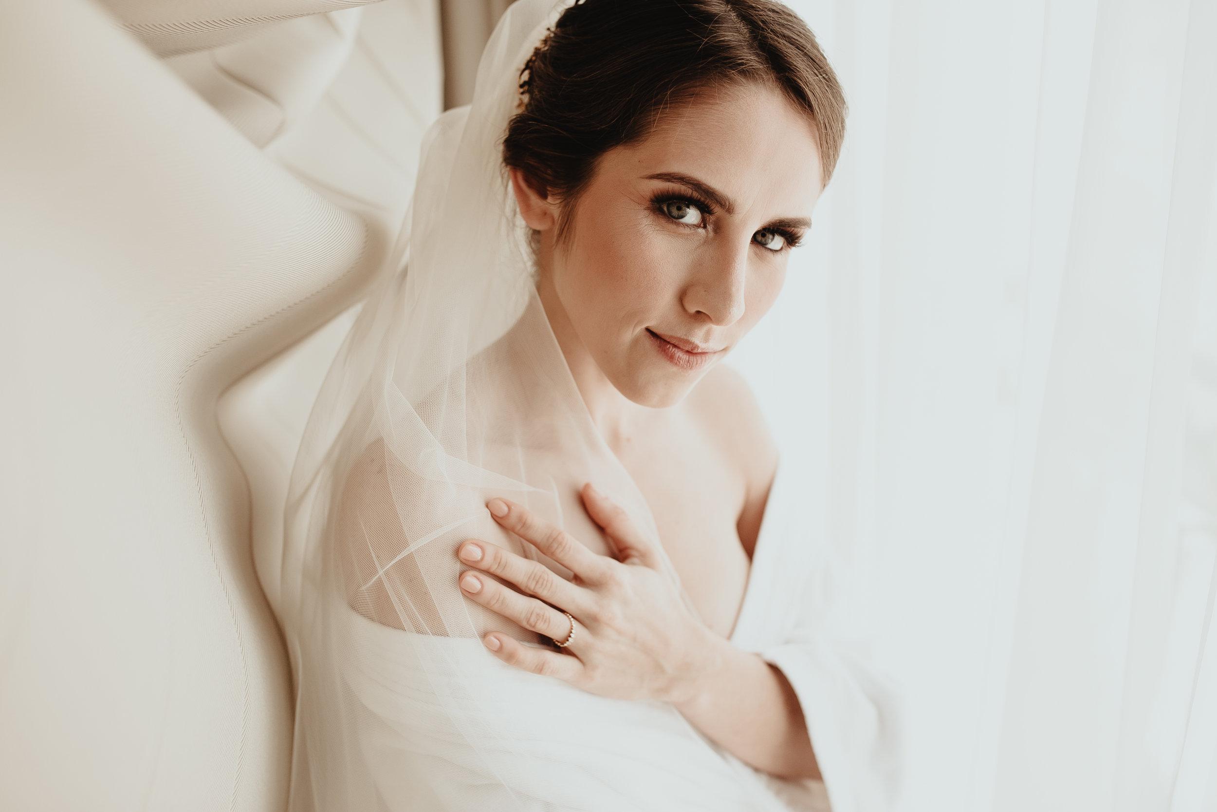 0035slideE_&_A_WeddingMerida_.jpg
