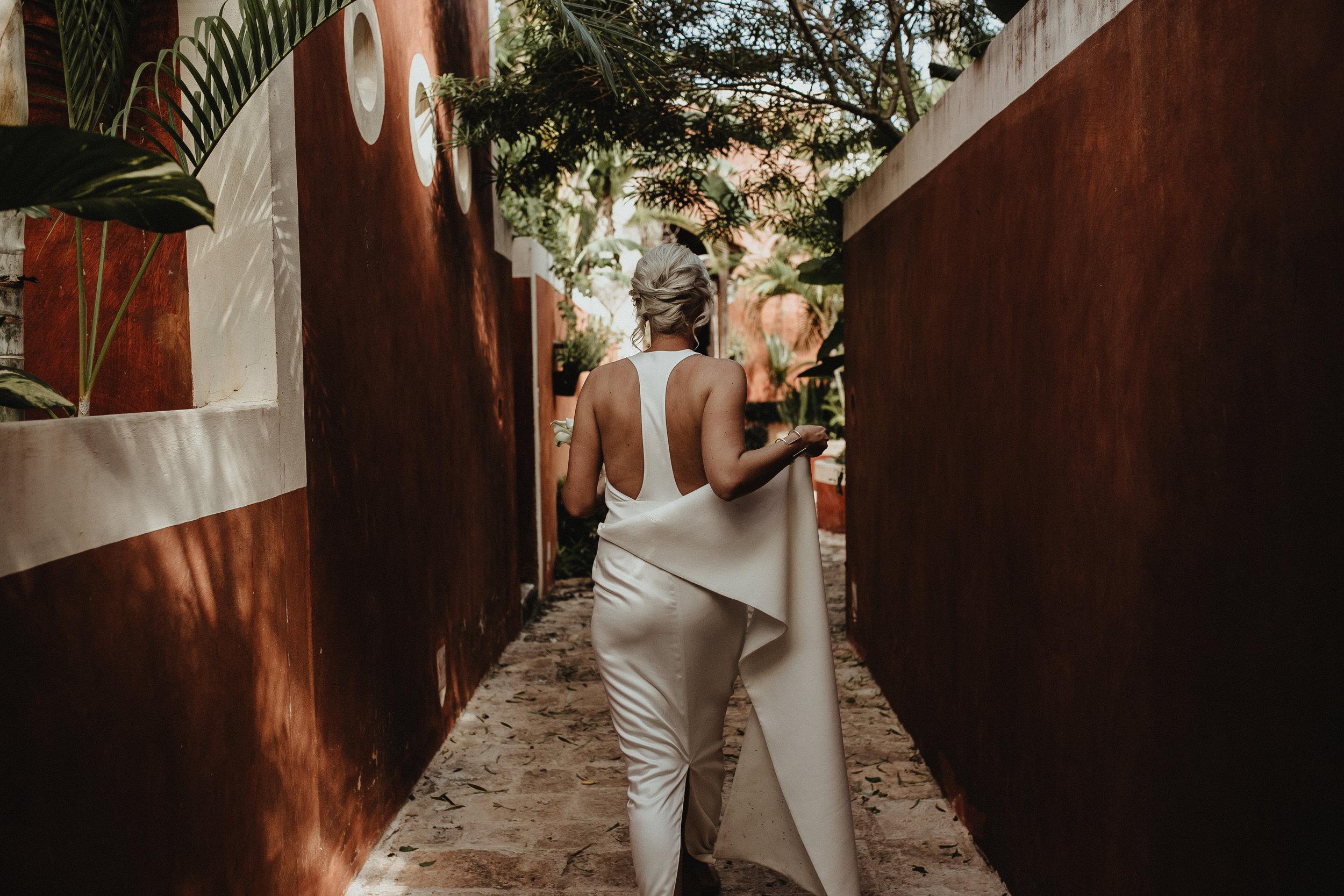 0069V&Pslide_Hacienda_WeddingDstination_MeridaYucatan_HaciendasMerida_BodasMexico_BodasYucatan_Boda_Destino.jpg