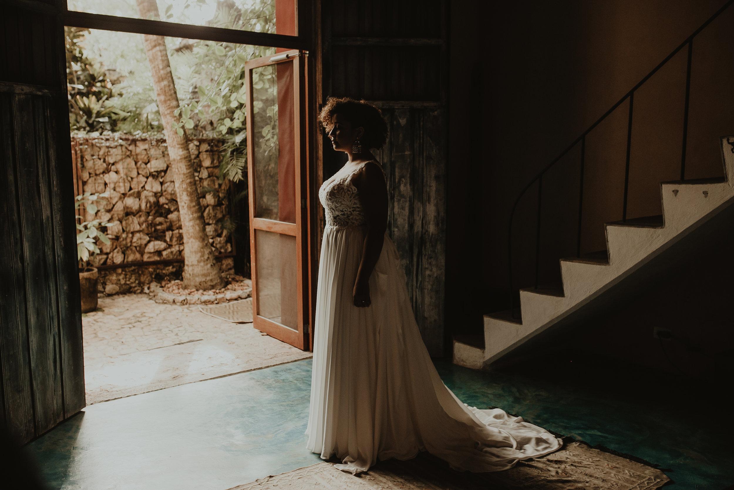 0116V&Aslide_HaciendaSacChic_WeddingGay_WeddingDstination_MeridaYucatan_HaciendasMerida_BodasMexico_BodasYucatan_Boda_Destino.jpg