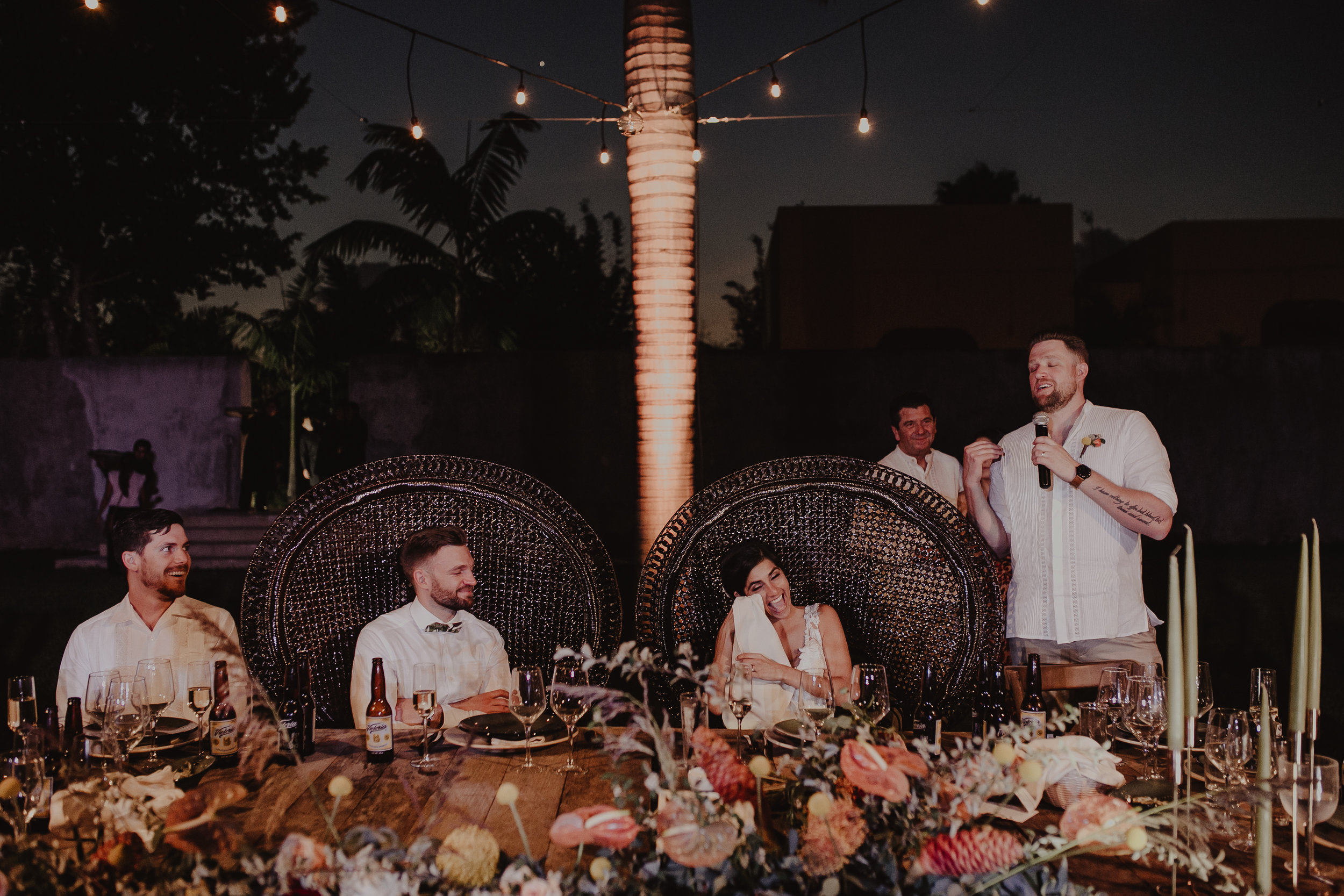 0305M&Cslide_WeddingMerida_.jpg