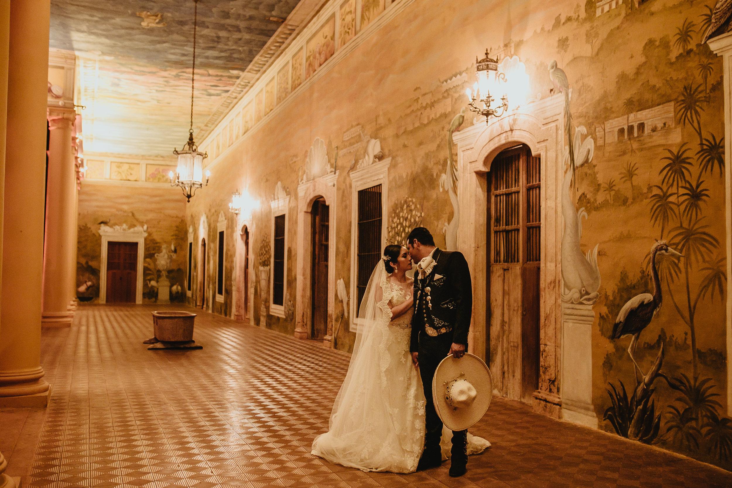 0330E&ARslide_HaciendaTekikDeRegil_WeddingDstination_MeridaYucatan_HaciendasMerida_BodasMexico_BodasYucatan_Boda_Destino.jpg