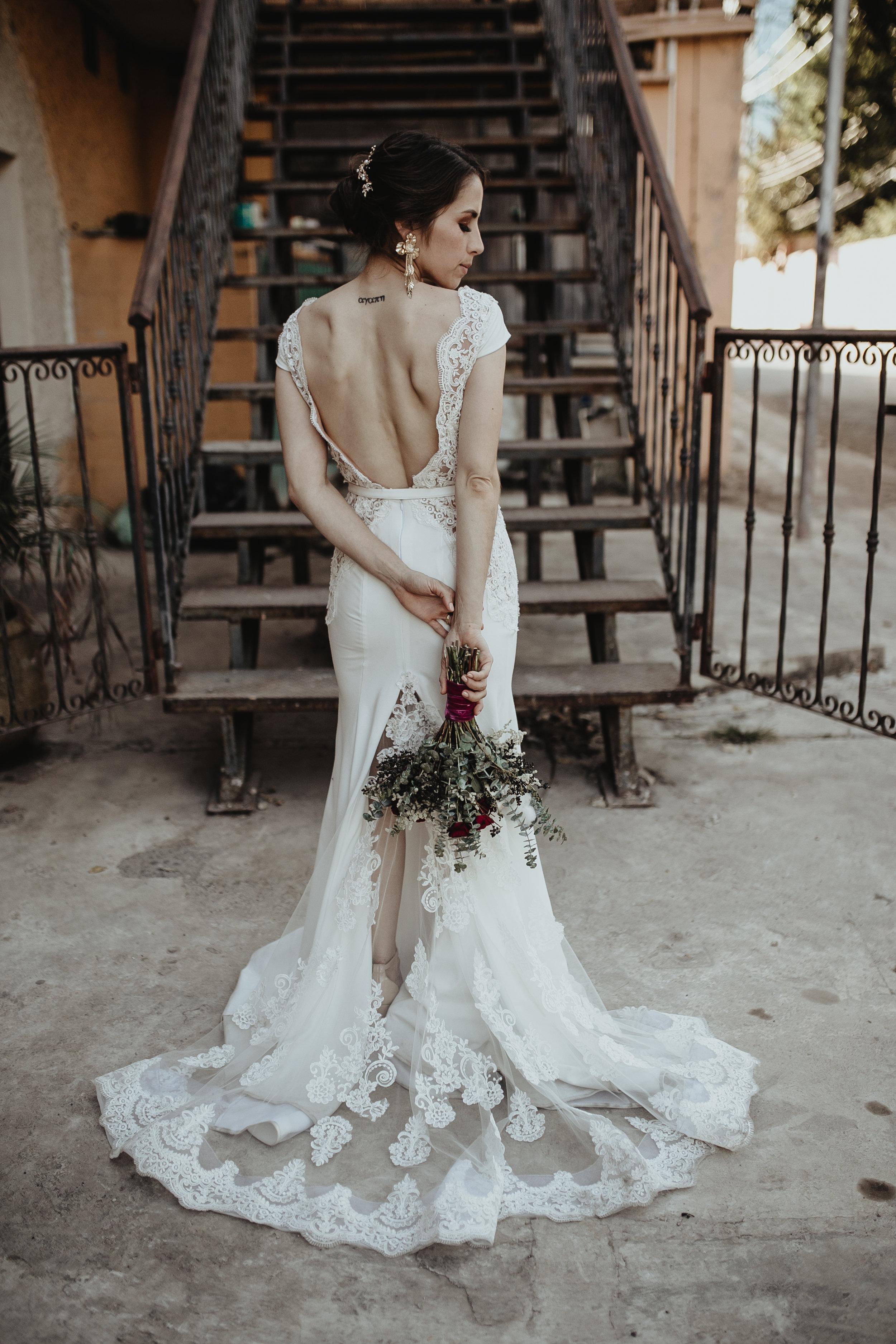 0473E_&_A_WeddingMerida_.jpg