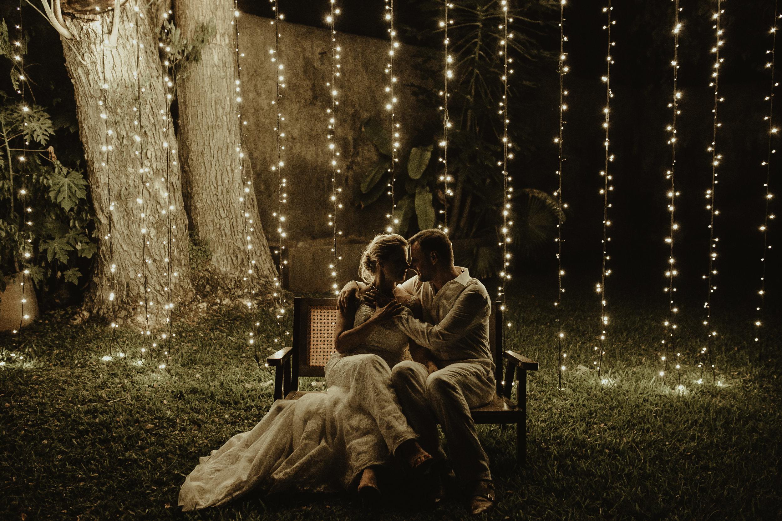 0669N_&_S_WeddingMerida_.jpg