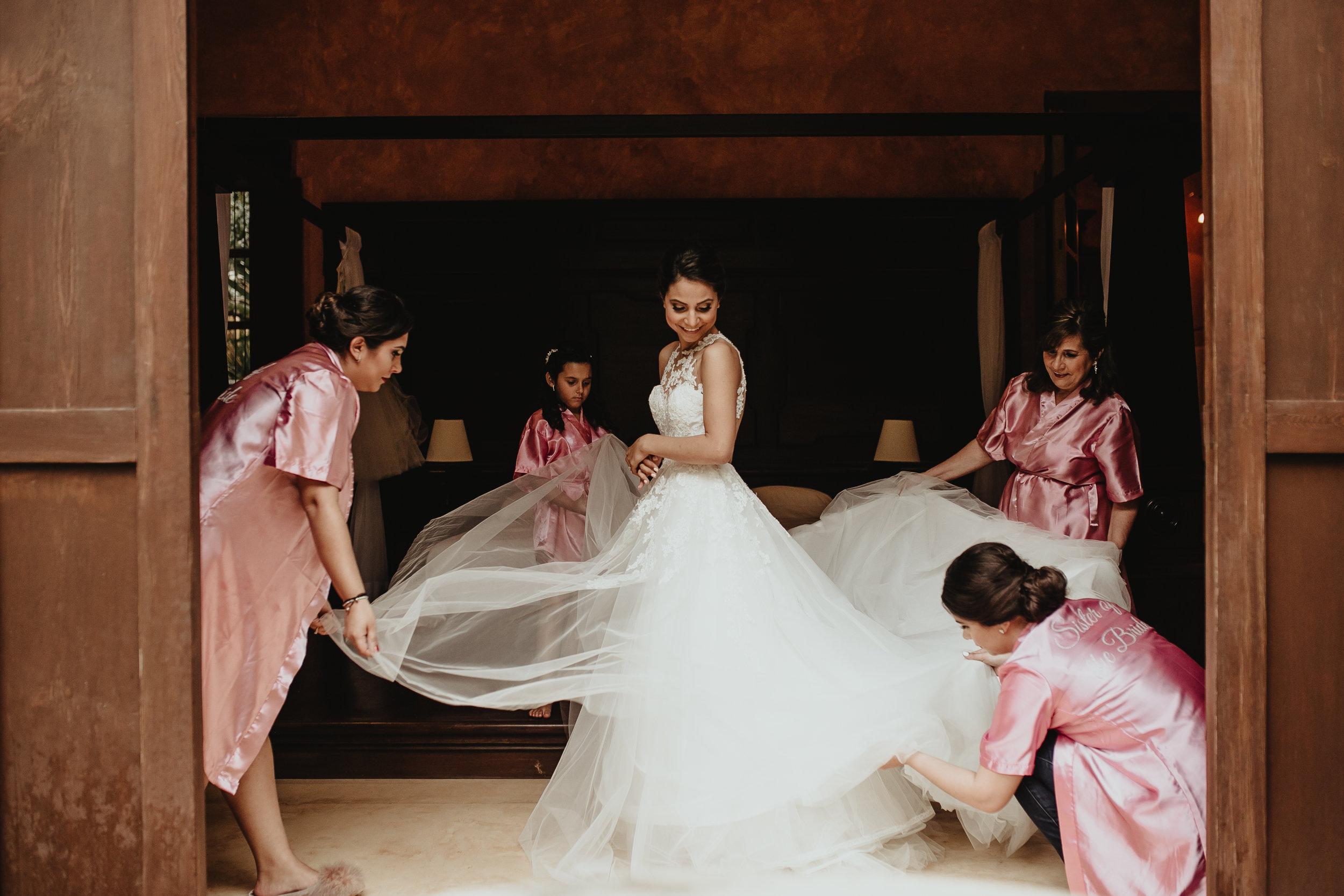 0070K&Aslide__HaciendaTekikDeRegil_Wedding_WeddingDstination_MeridaYucatan_HaciendasMerida_BodasMexico_BodasYucatan_Boda_Destino.jpg