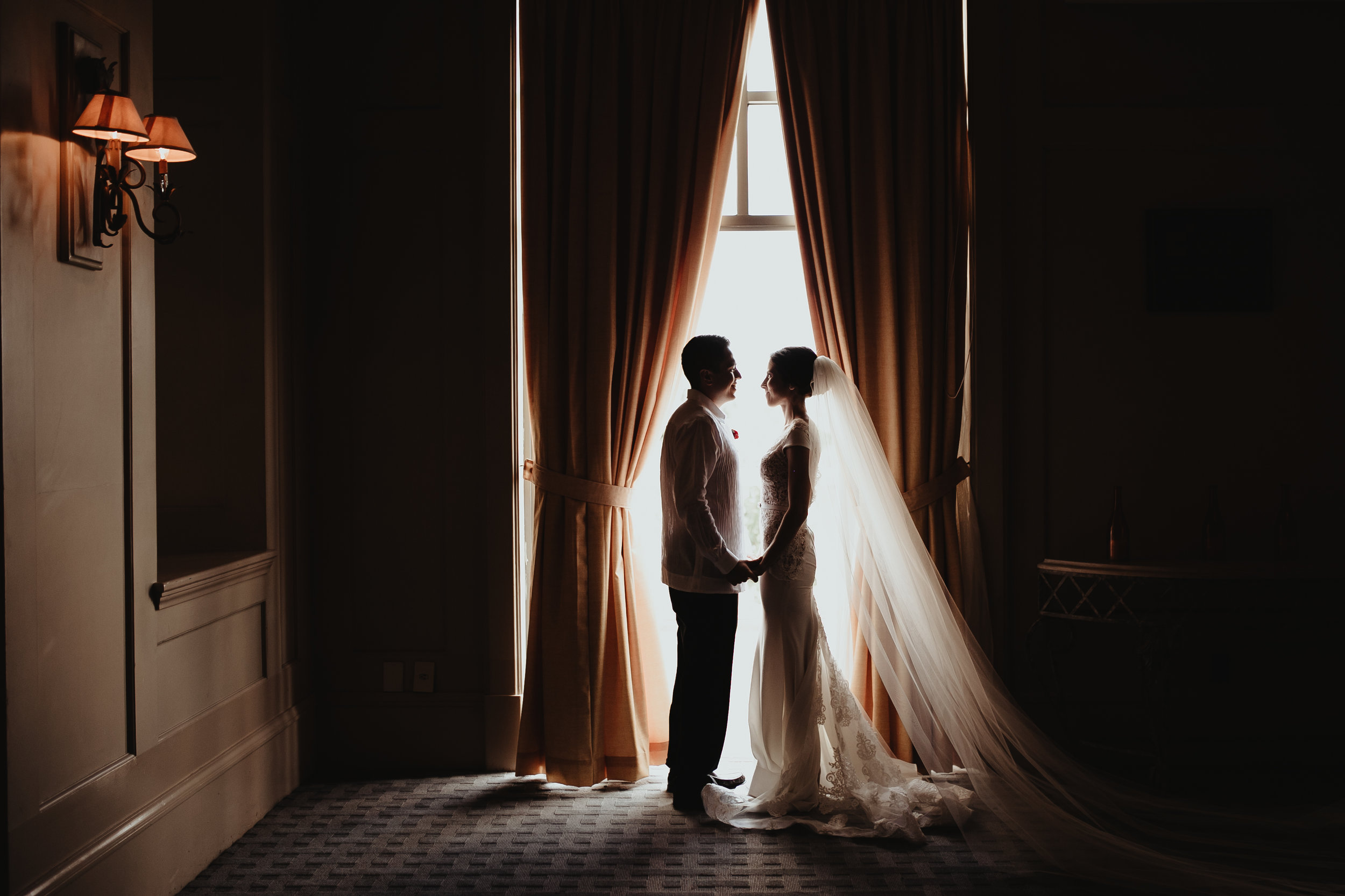0091slideE_&_A_WeddingMerida_.jpg