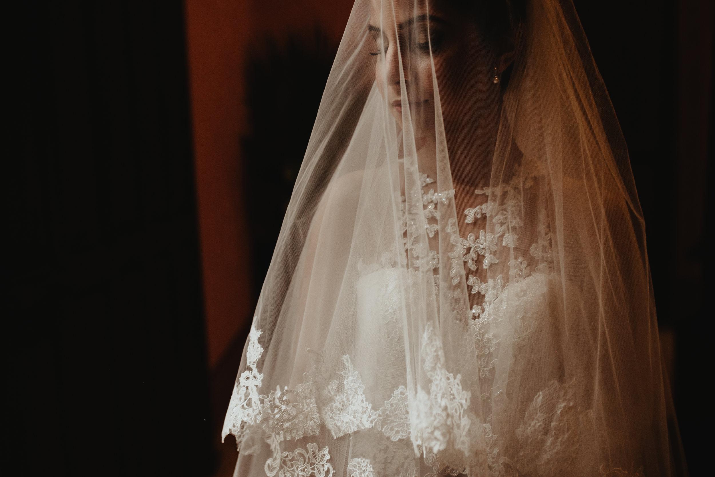 0344K&A__HaciendaTekikDeRegil_Wedding_WeddingDstination_MeridaYucatan_HaciendasMerida_BodasMexico_BodasYucatan_Boda_Destino.jpg
