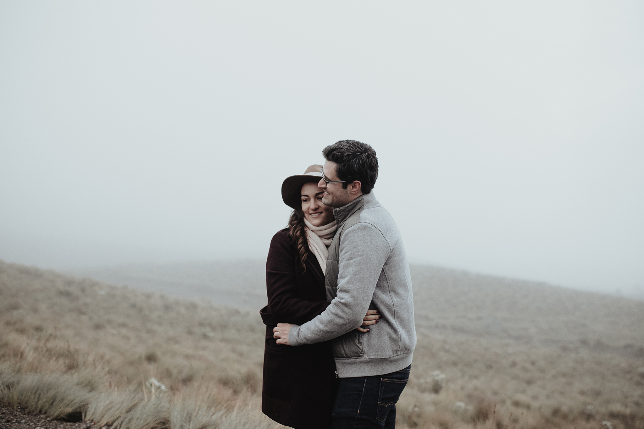 0015L&R_nevado_engagement_WeddingPhotography_Wedding_Boda_WeddingDestination_BodasYucatan.jpg