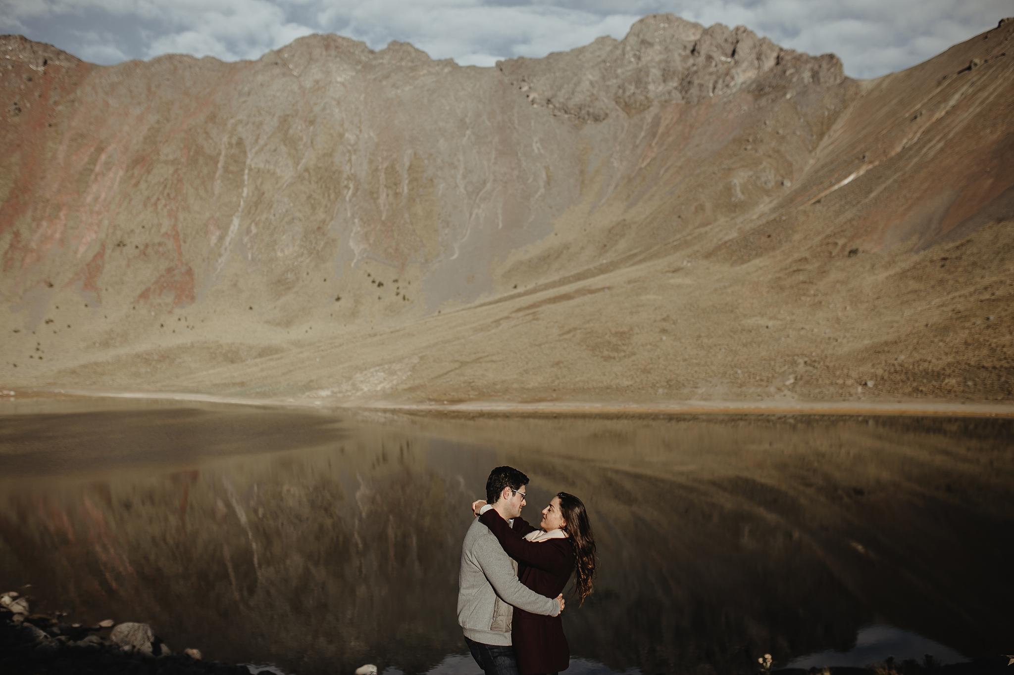 0164L&R_nevado_engagement_WeddingPhotography_Wedding_Boda_WeddingDestination_BodasYucatan.jpg