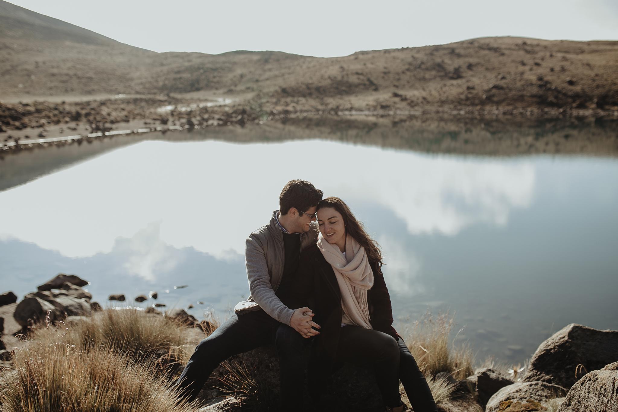0191L&R_nevado_engagement_WeddingPhotography_Wedding_Boda_WeddingDestination_BodasYucatan.jpg